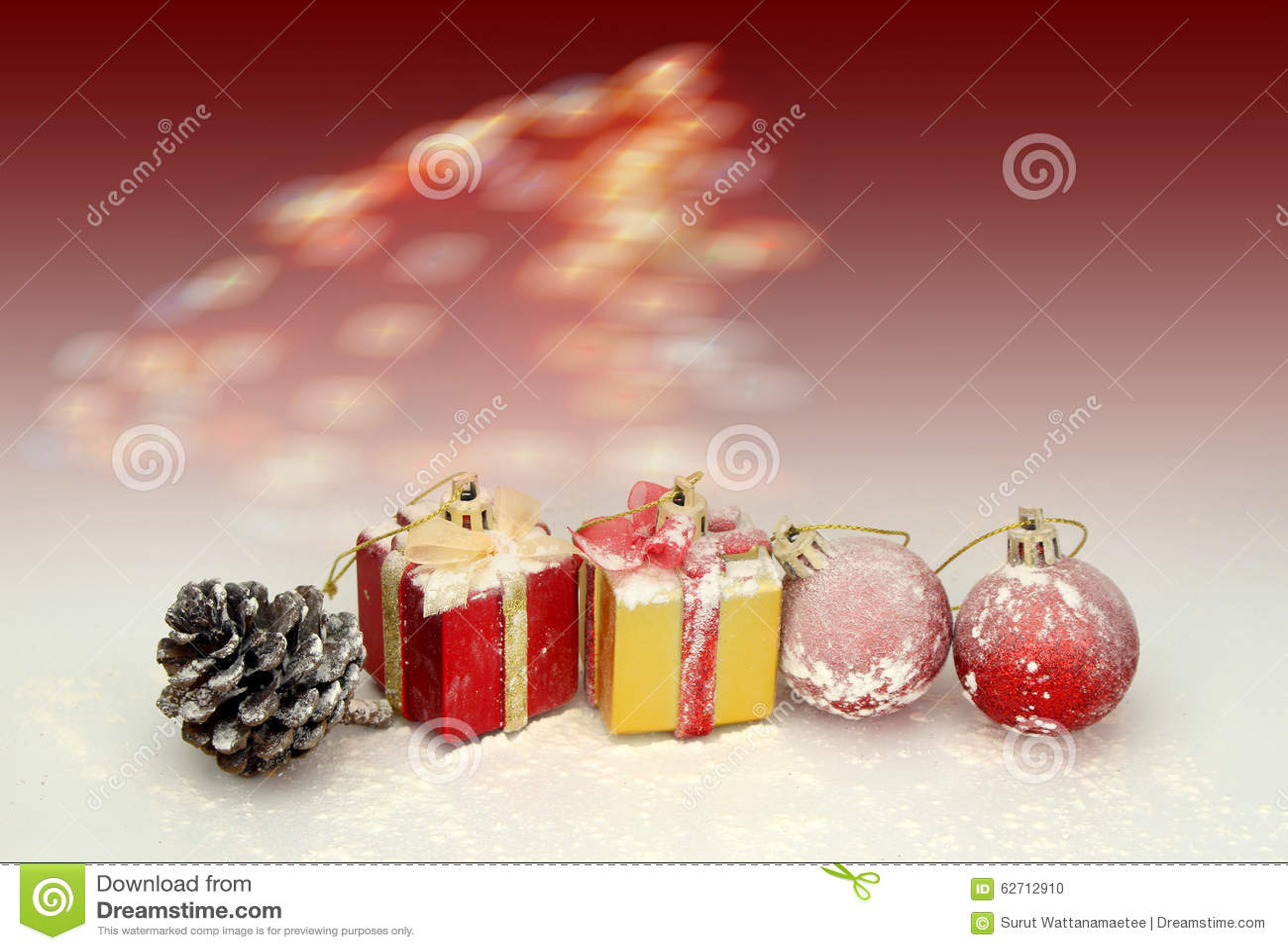 τα Χριστούγεννα διακοσμούν τις φρέσκες βασικές ιδέες διακοσμήσεων