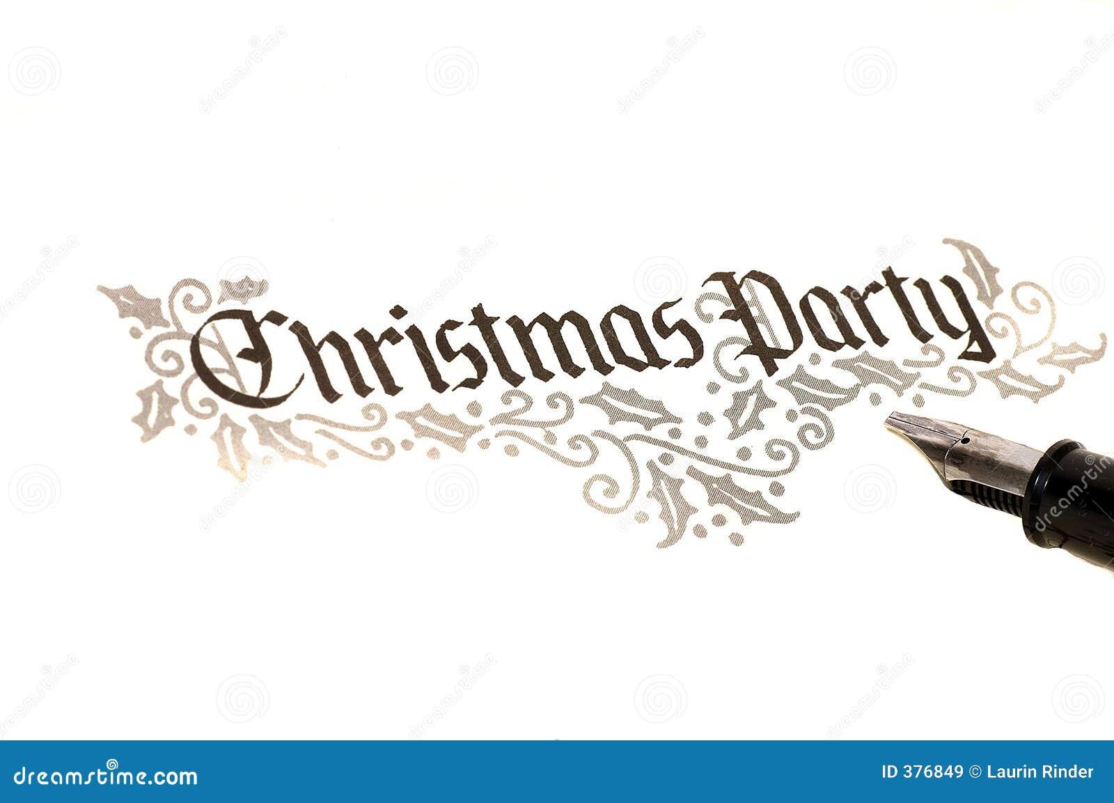 τα Χριστούγεννα προσκαλούν το συμβαλλόμενο μέρος