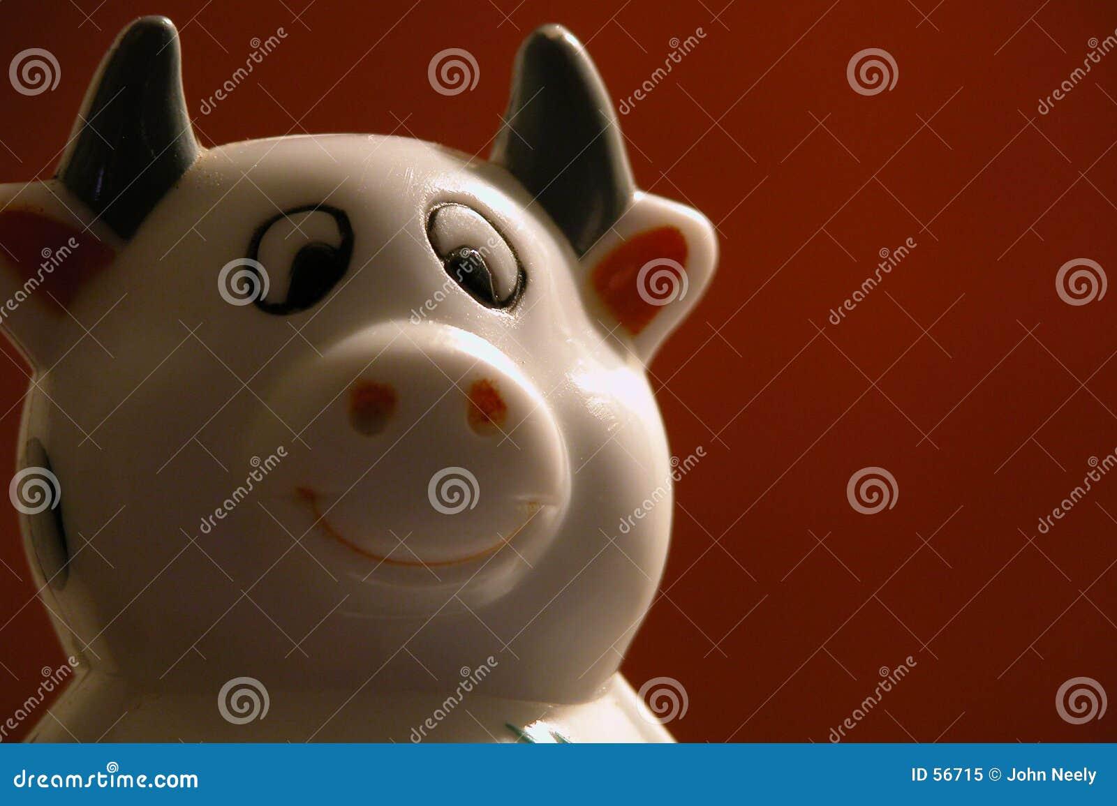 τεθειμένο πρόσωπο χαμόγε&lam