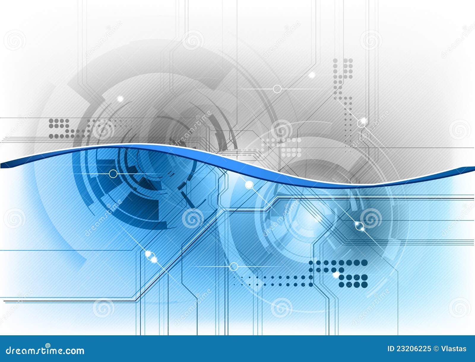 τεχνολογία ανασκόπησης