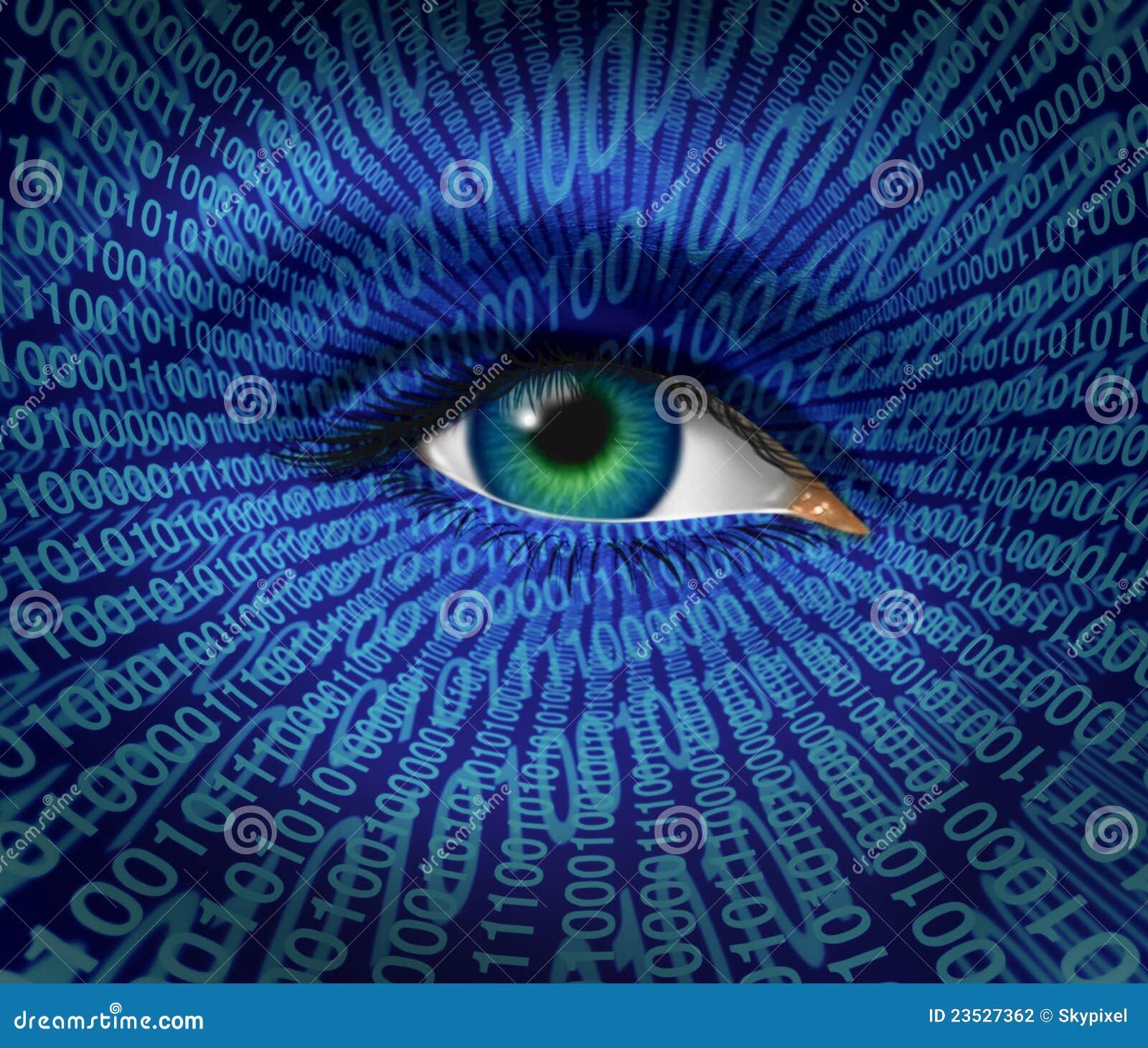 τεχνολογική ασφάλεια
