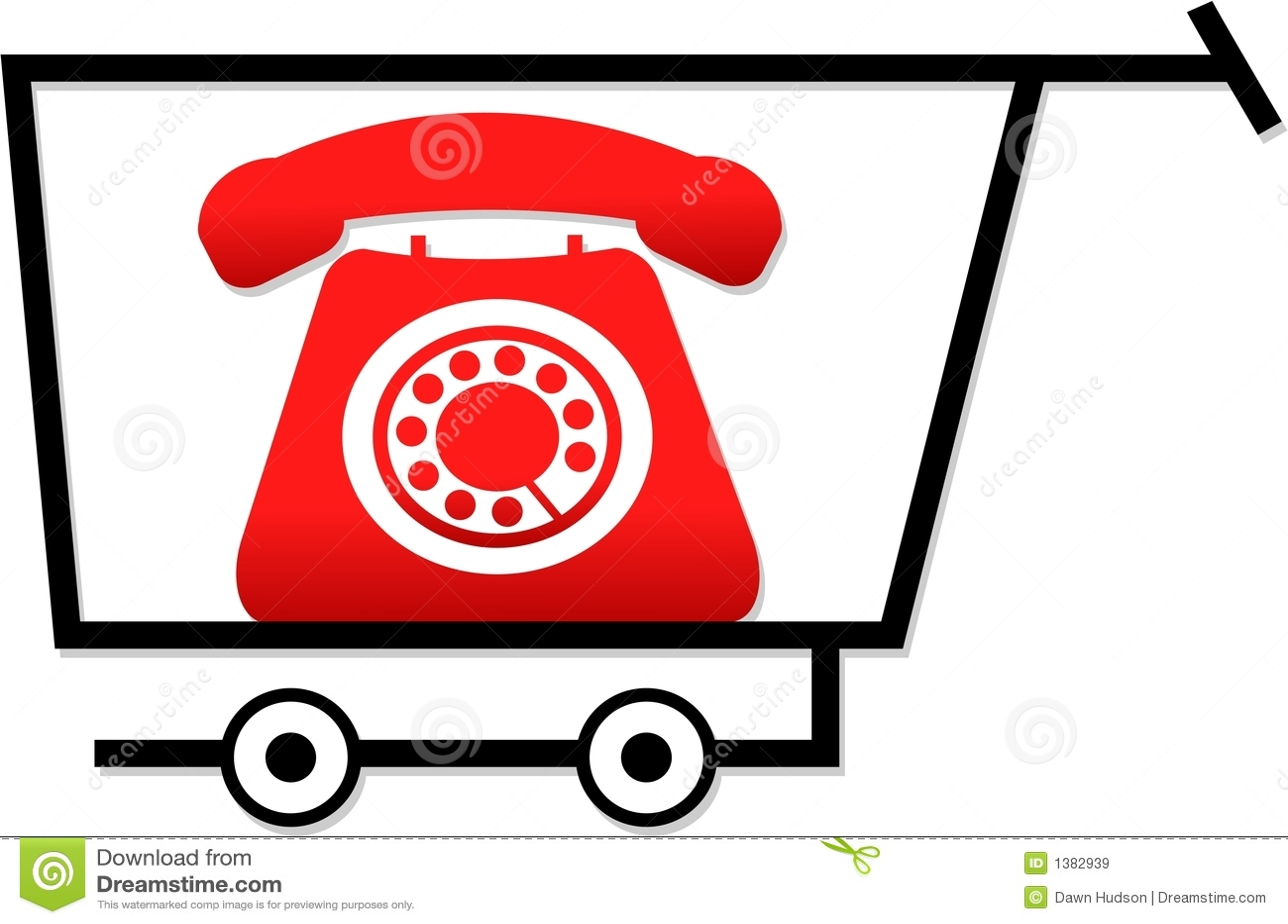 τηλέφωνα αγορών