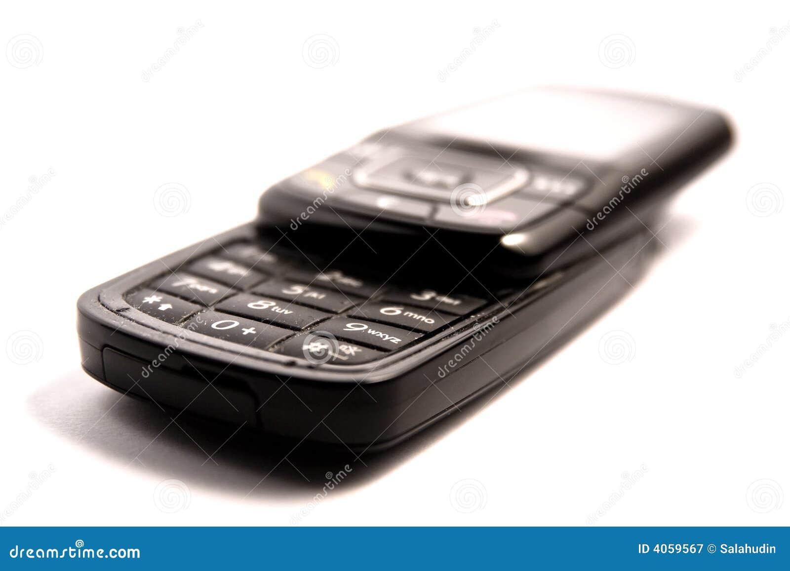 τηλέφωνο κυττάρων