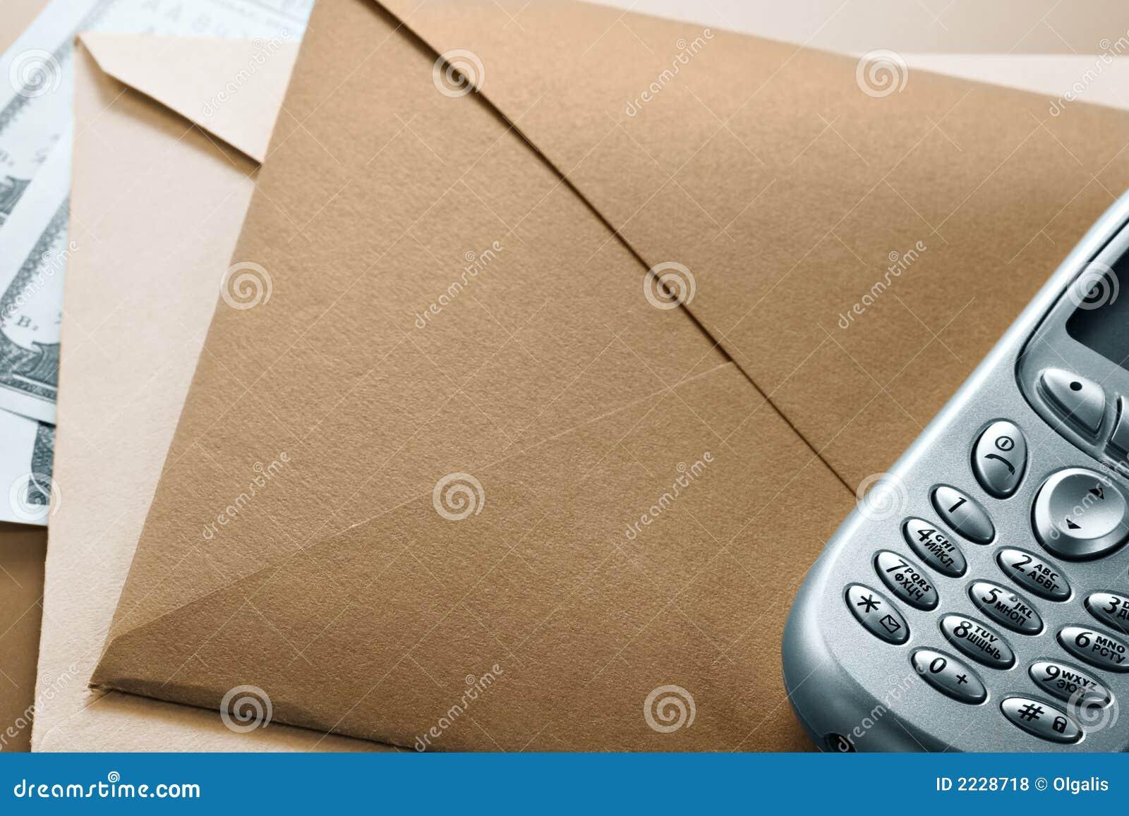 τηλέφωνο φακέλων δολαρίω&