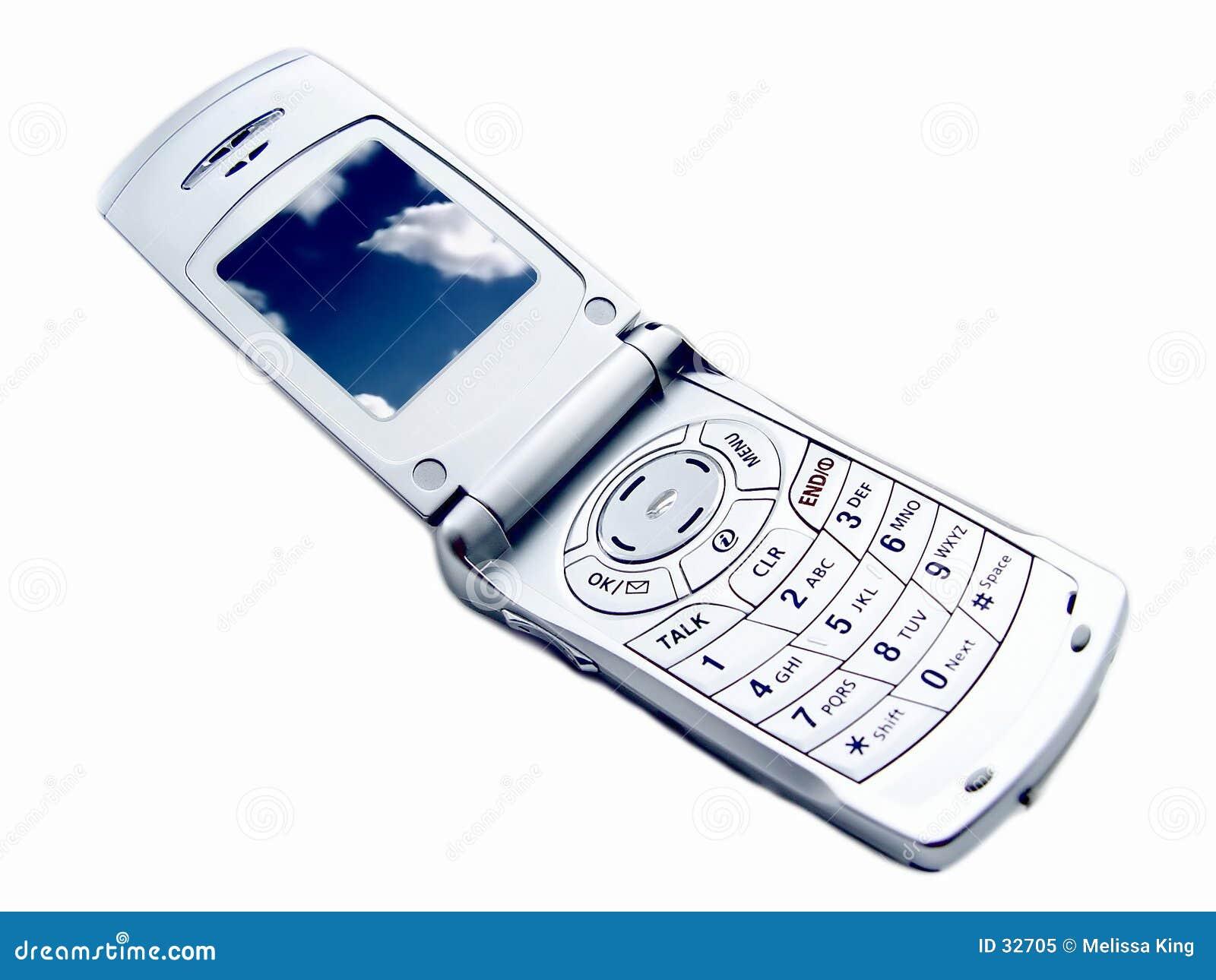 τηλέφωνο φωτογραφικών μηχ&a