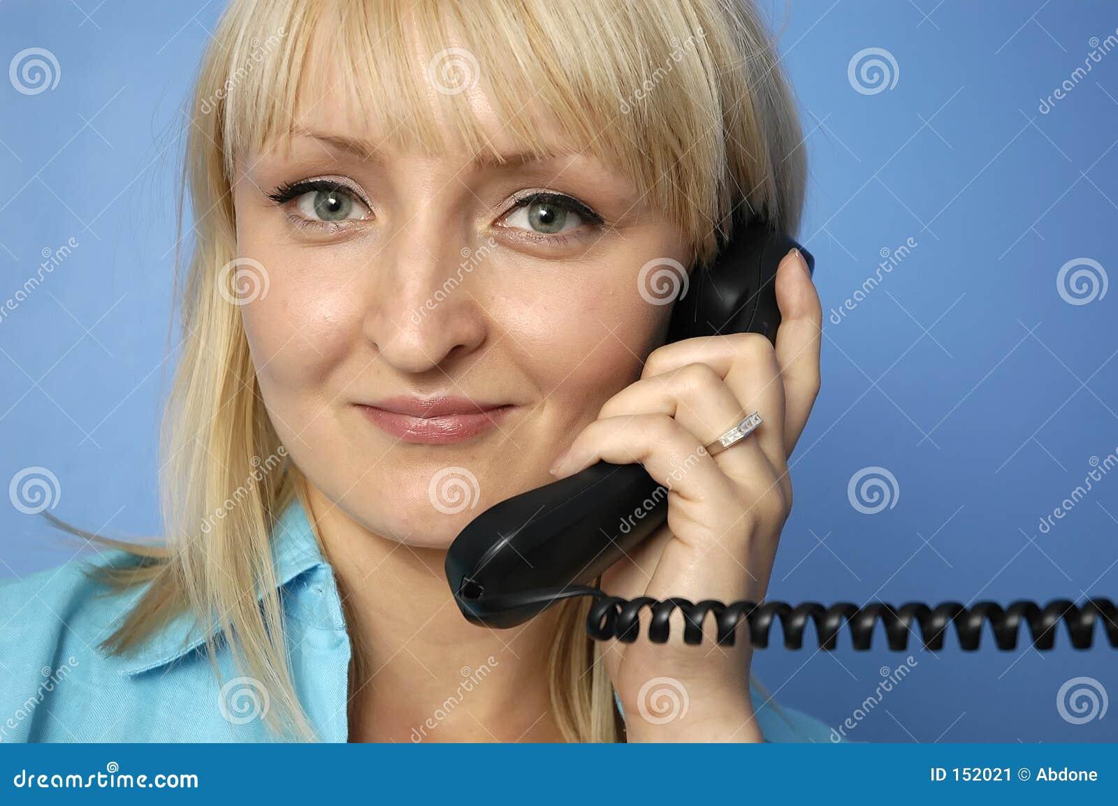 Αποτέλεσμα εικόνας για τηλεφωνική ομιλία