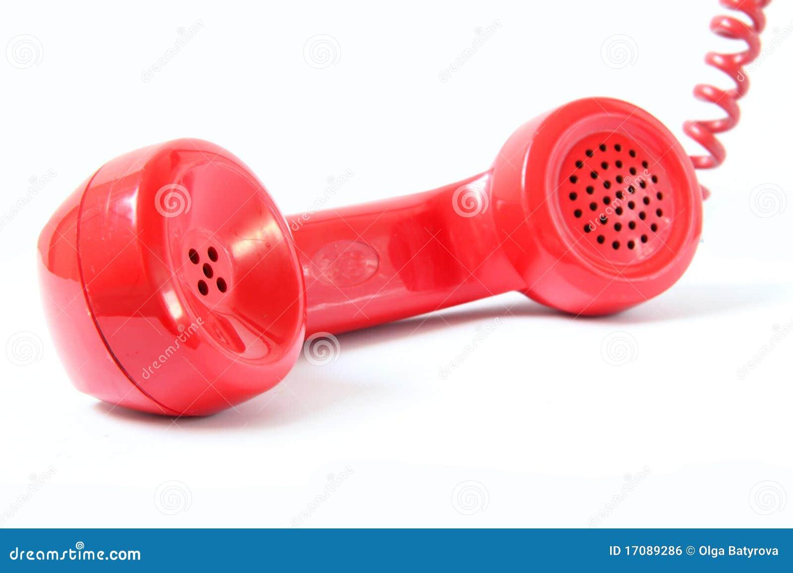 τηλεφωνικός τρύγος