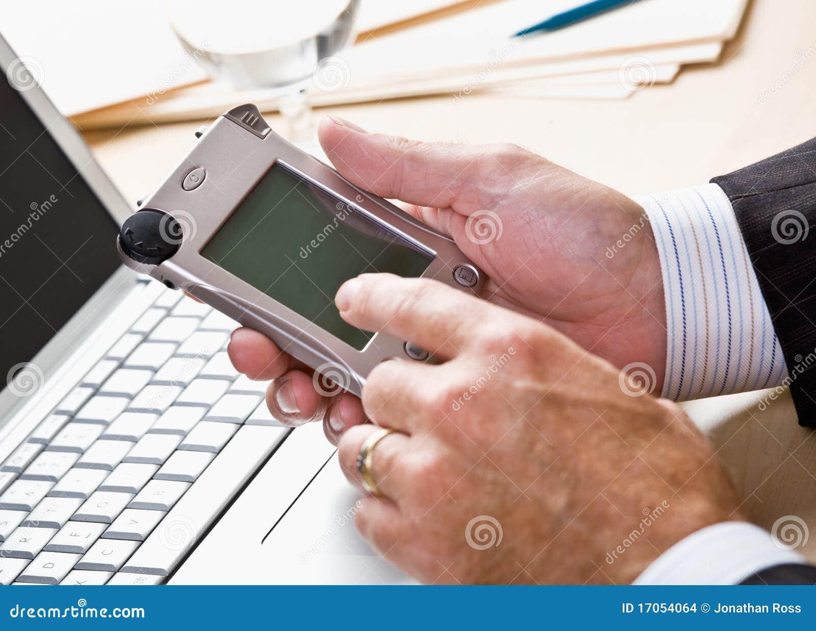 τηλεφωνικό κείμενο μηνύμα&ta