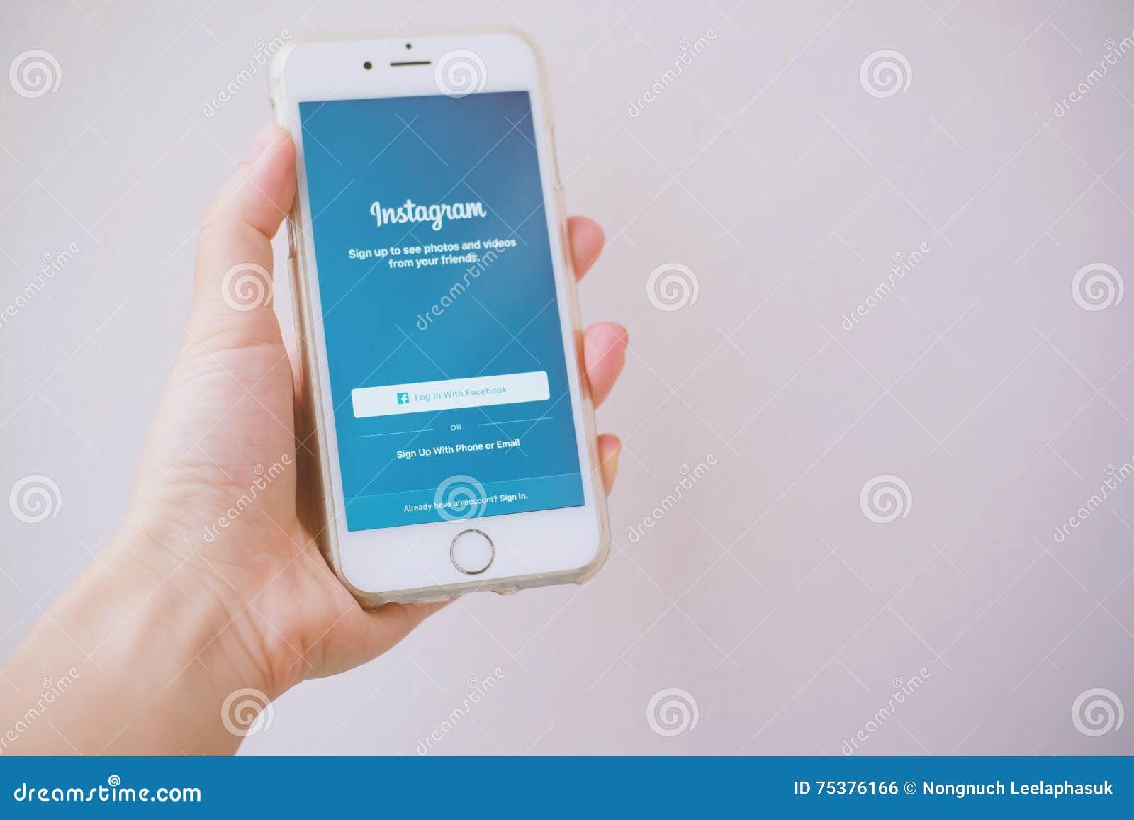 online dating Ρώμη