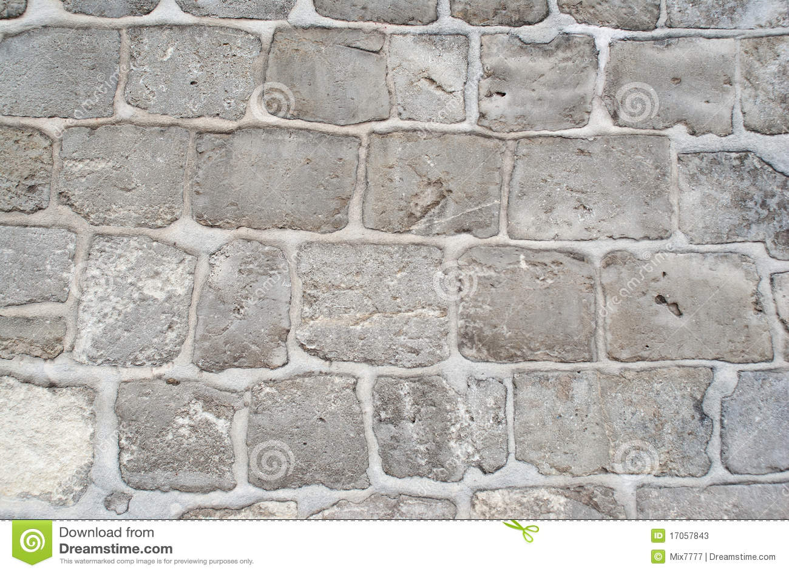 τοίχοι τεκτονικών