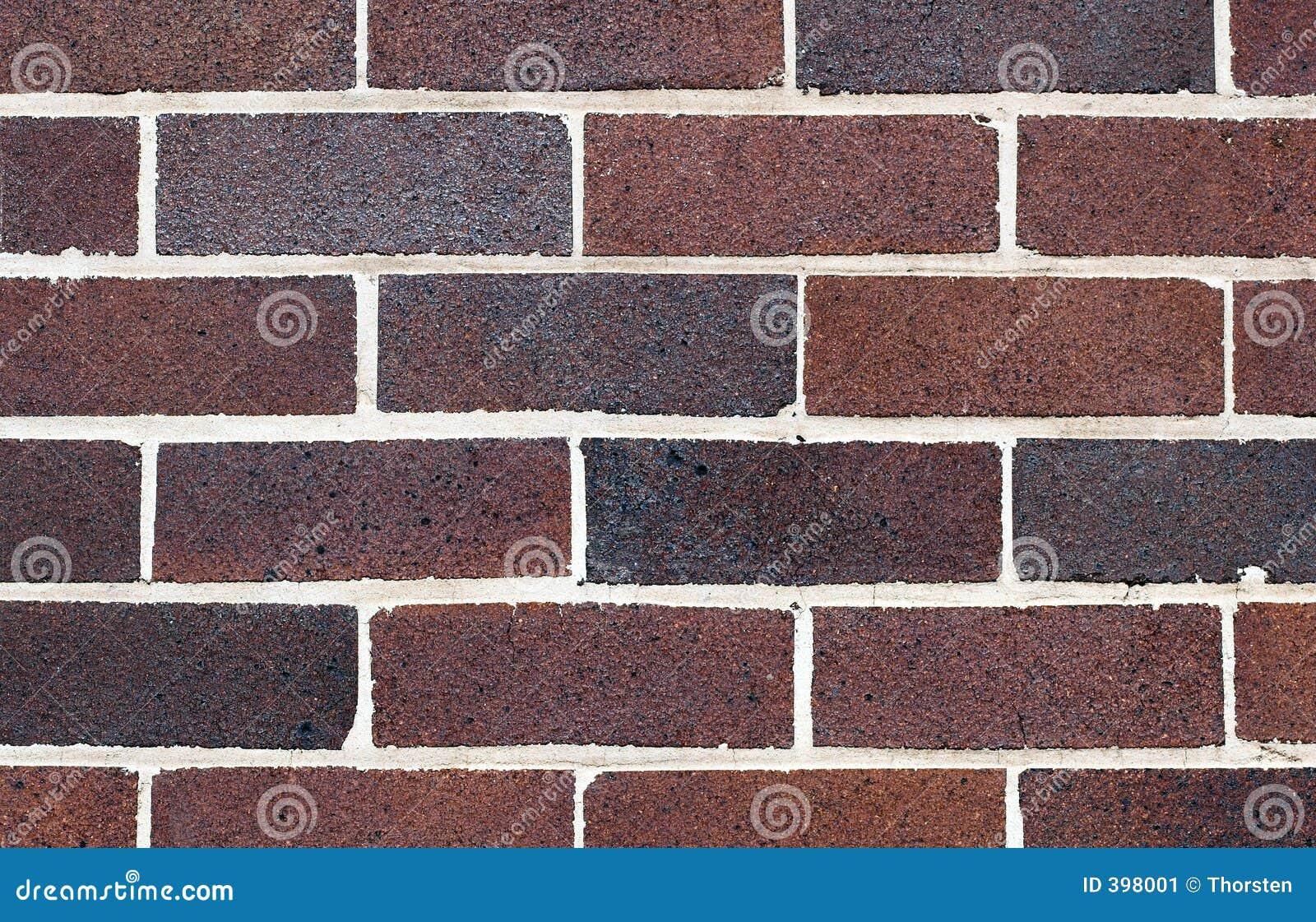 τοίχος ανασκόπησης