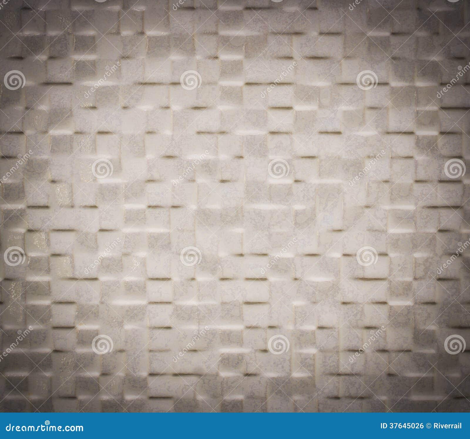 Τοίχος κεραμιδιών