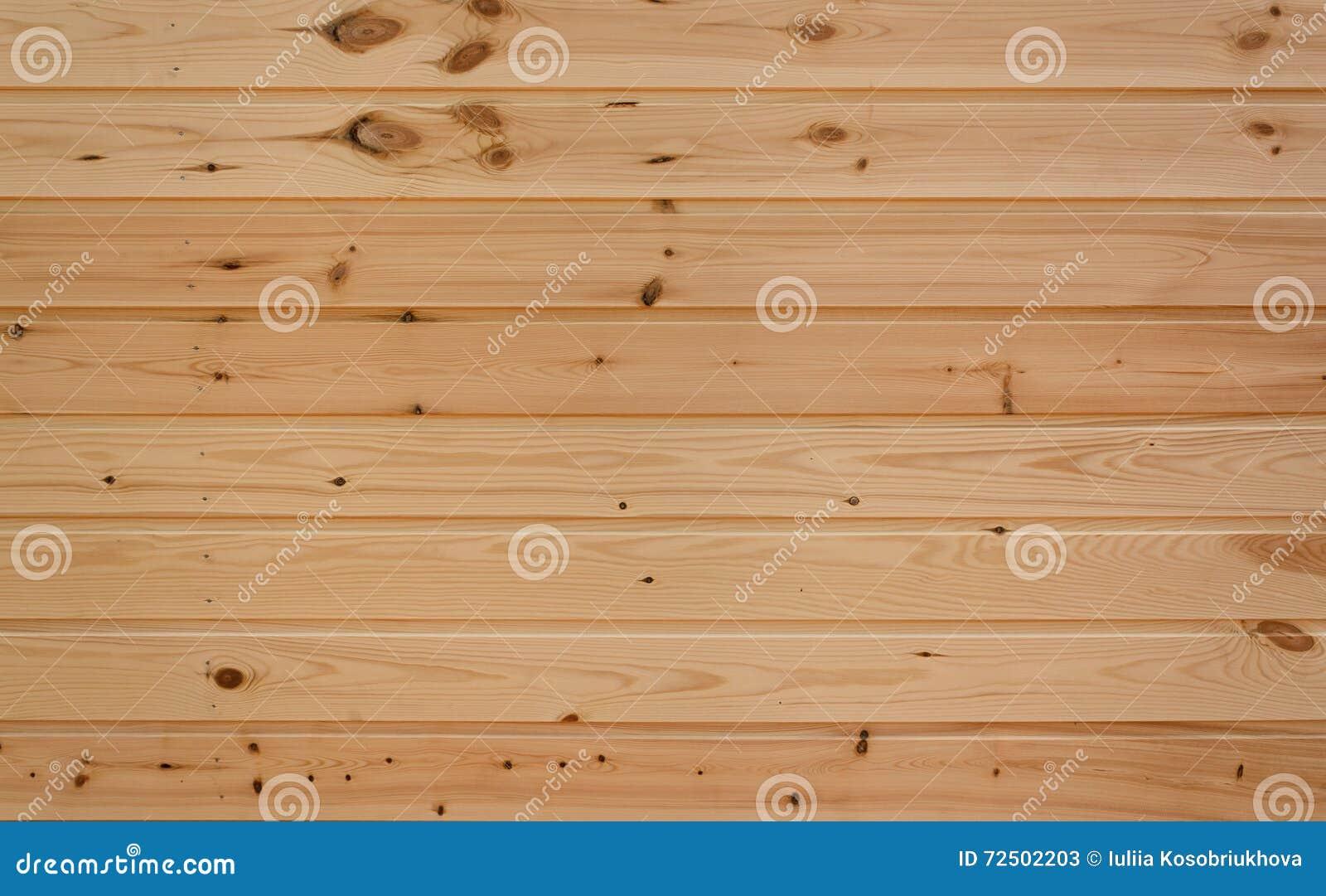 τοίχος σανίδων ξύλινος