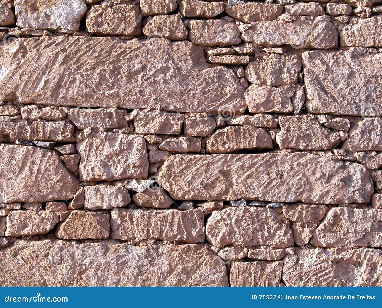 τοίχος σύστασης