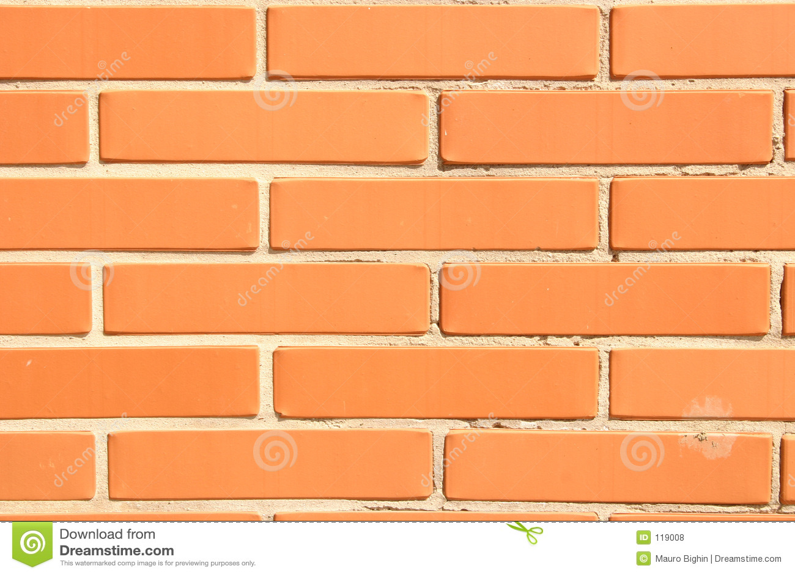 τοίχος