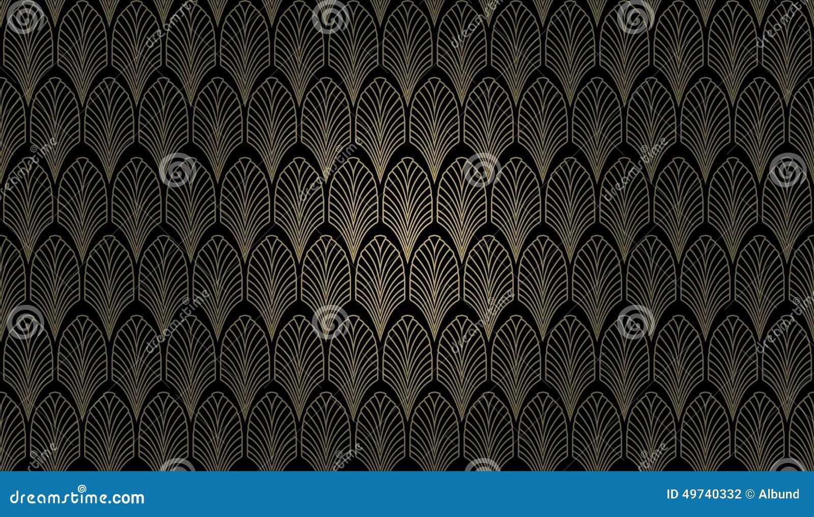 τοίχος deco τέχνης