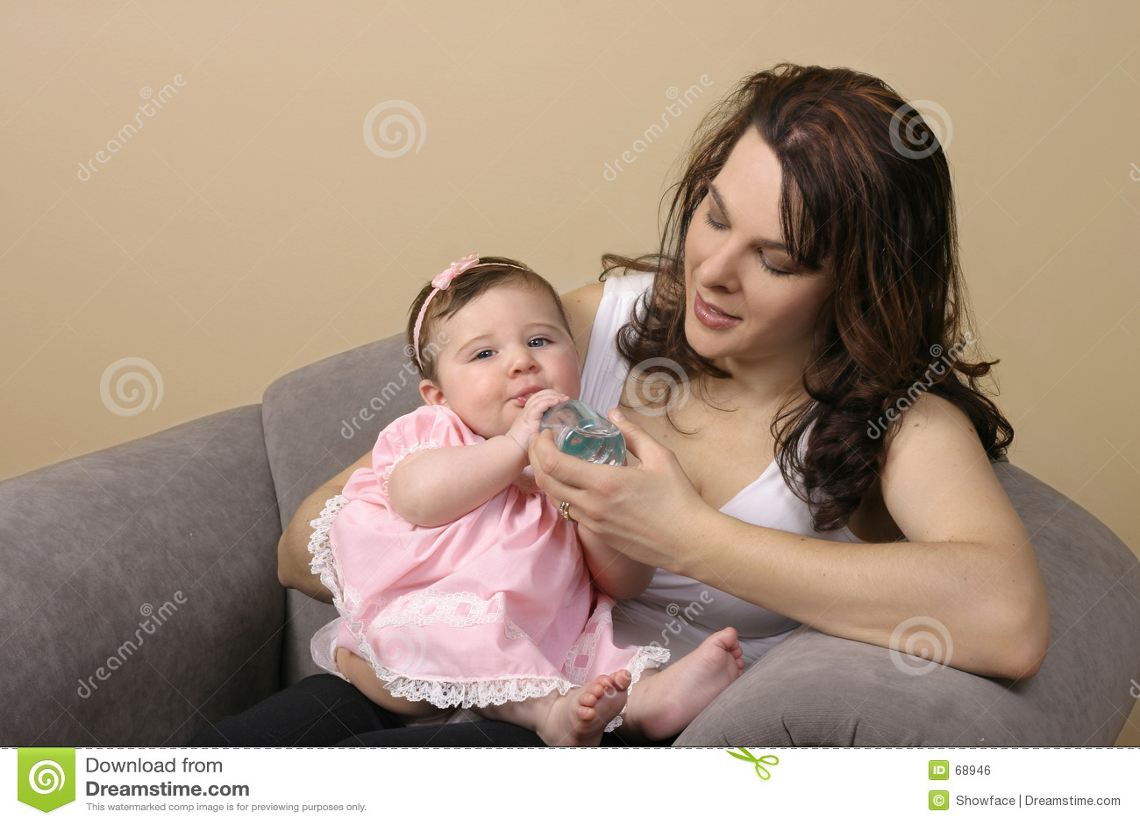 τοπίο mothercare