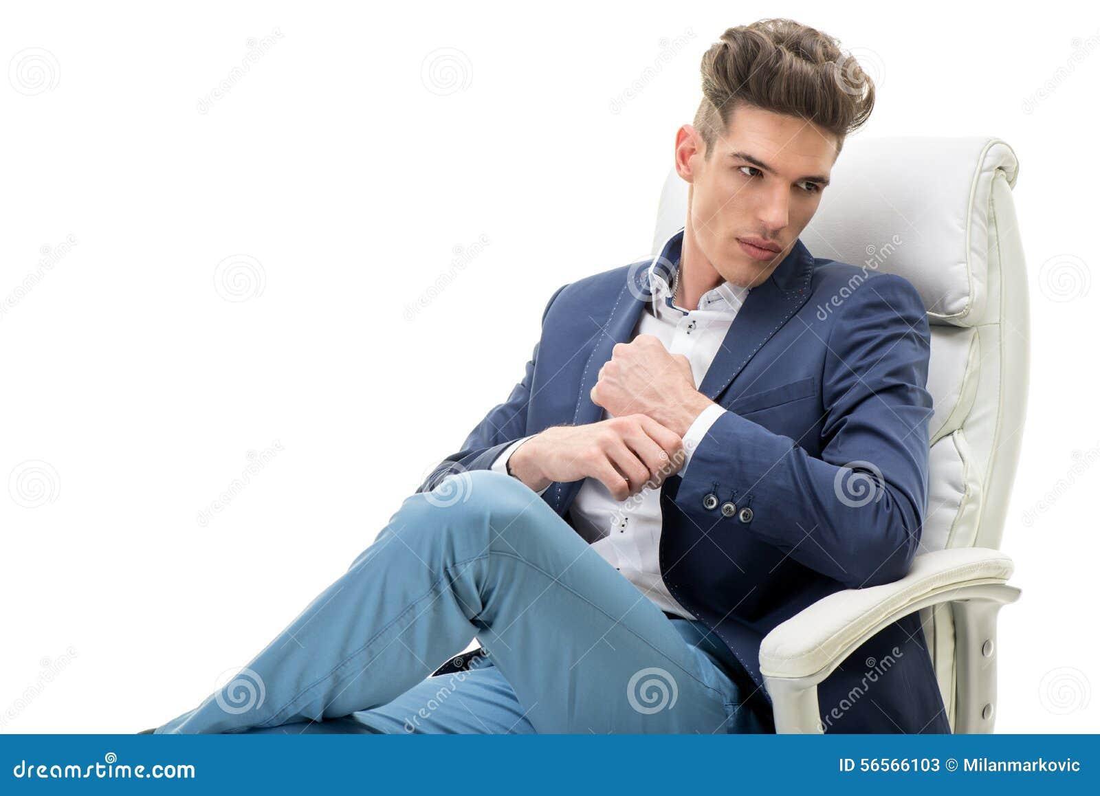 Download Τοποθέτηση ατόμων μόδας στοκ εικόνα. εικόνα από αρσενικό - 56566103