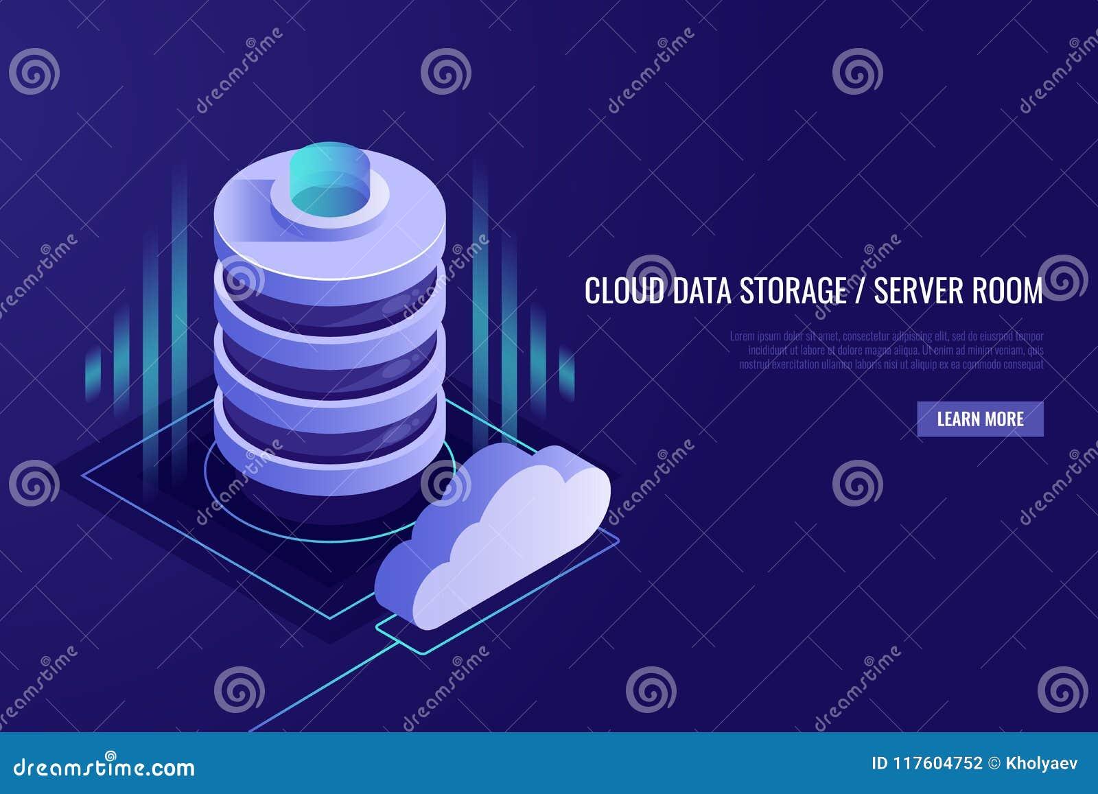 τοποθετημένα lap-top στοιχεία συμπεριφοράς έννοιας υπολογισμού υπολογιστών επικοινωνίας σύννεφων Φιλοξενία Ιστού και τεχνολογία σ