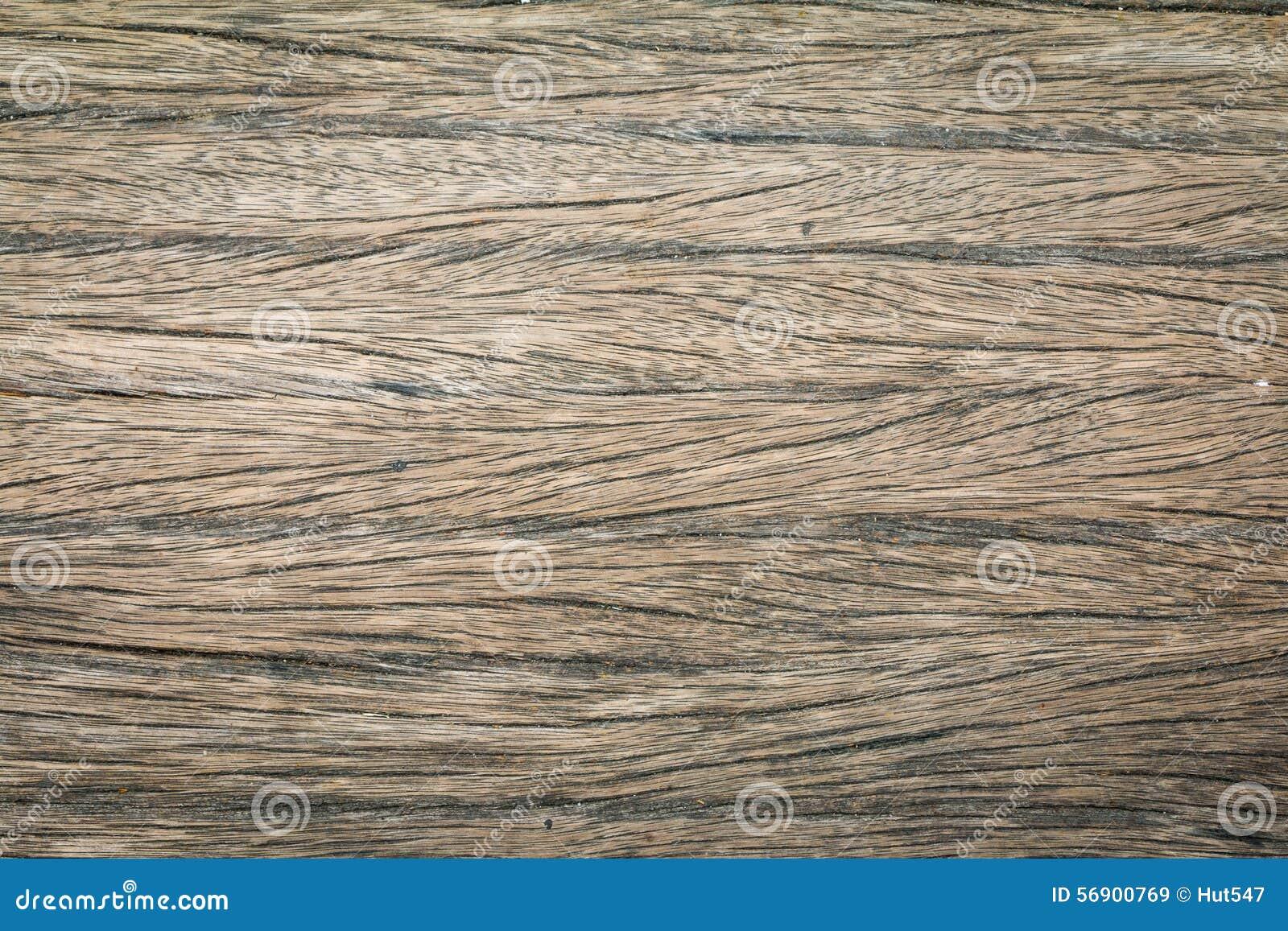 τοποθετημένο σε στρώματα teakwook δάσος σύστασης ανασκόπησης πάτωμα
