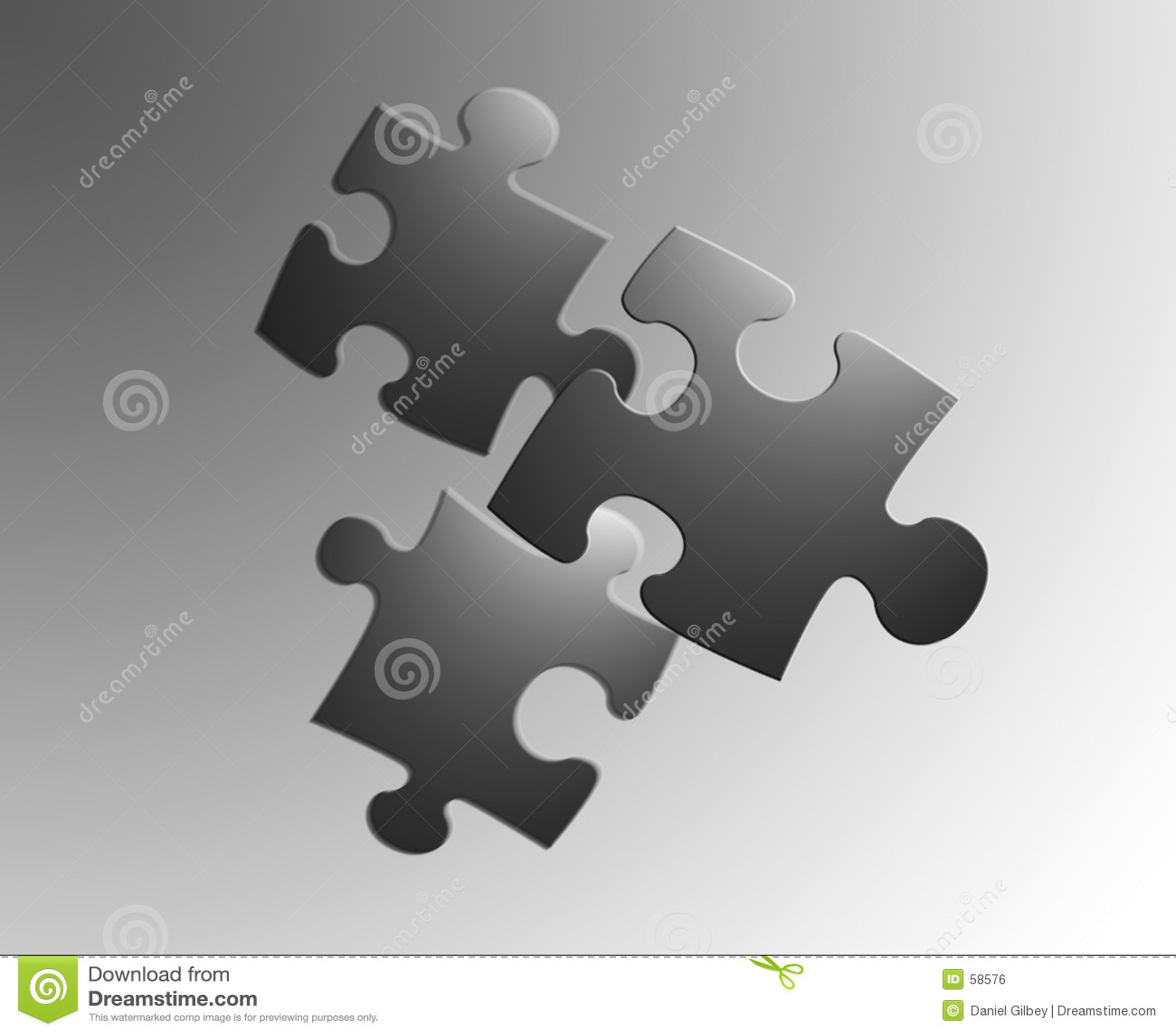 Download τορνευτικό πριόνι 3 απεικόνιση αποθεμάτων. εικονογραφία από ομάδα - 58576