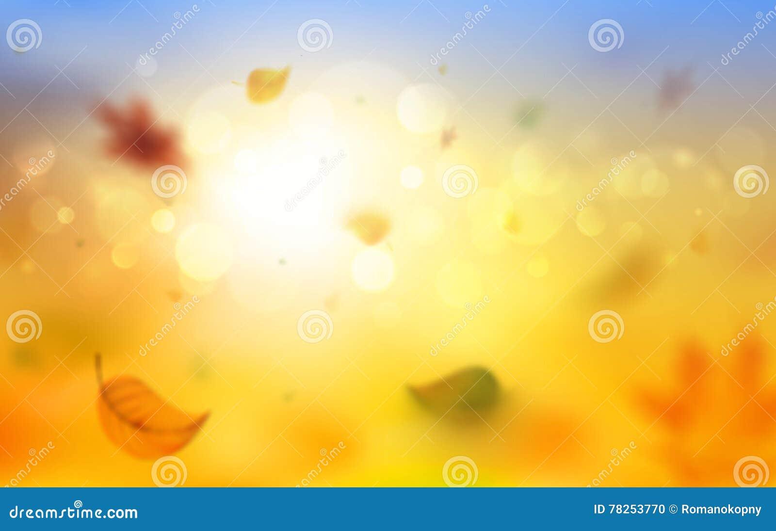 του 2008 αέρα φθινοπώρου το ξηρό φύλλο αλσών πτώσης χρυσό φεύγει κοντά στις δρύινες Ρωσία στροφές Οκτωβρίου που κίτρινος