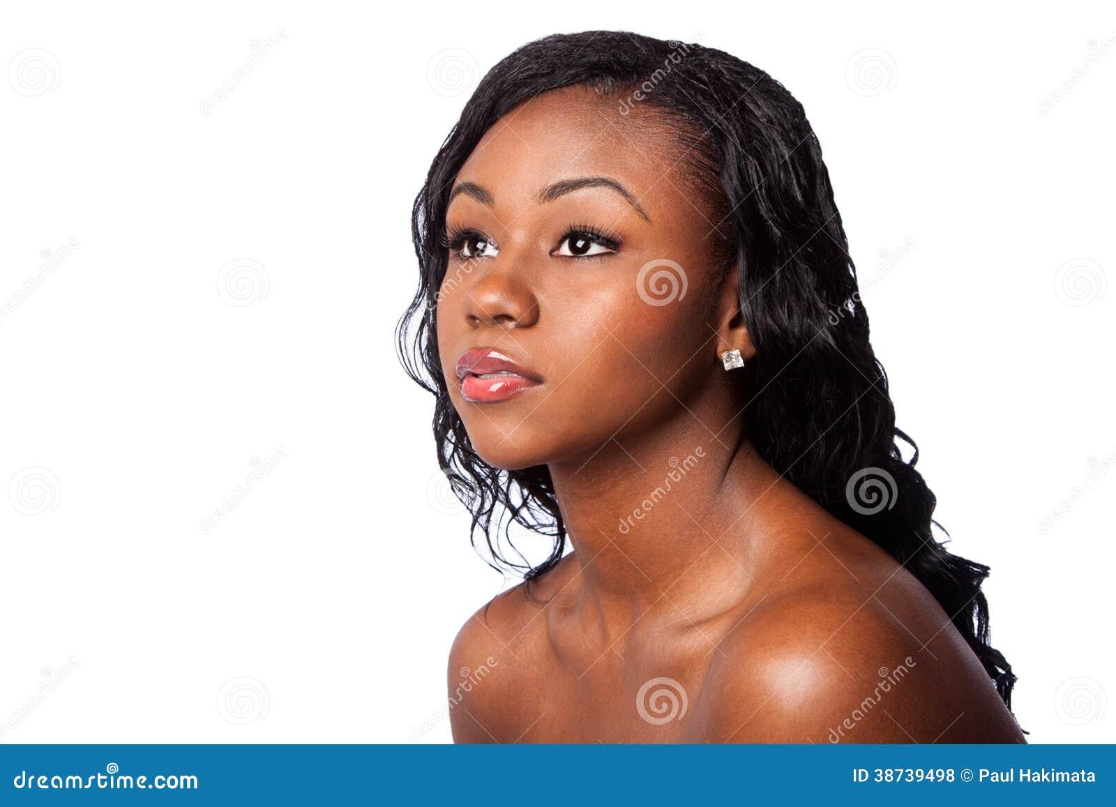 Του προσώπου γυναίκα ομορφιάς skincare