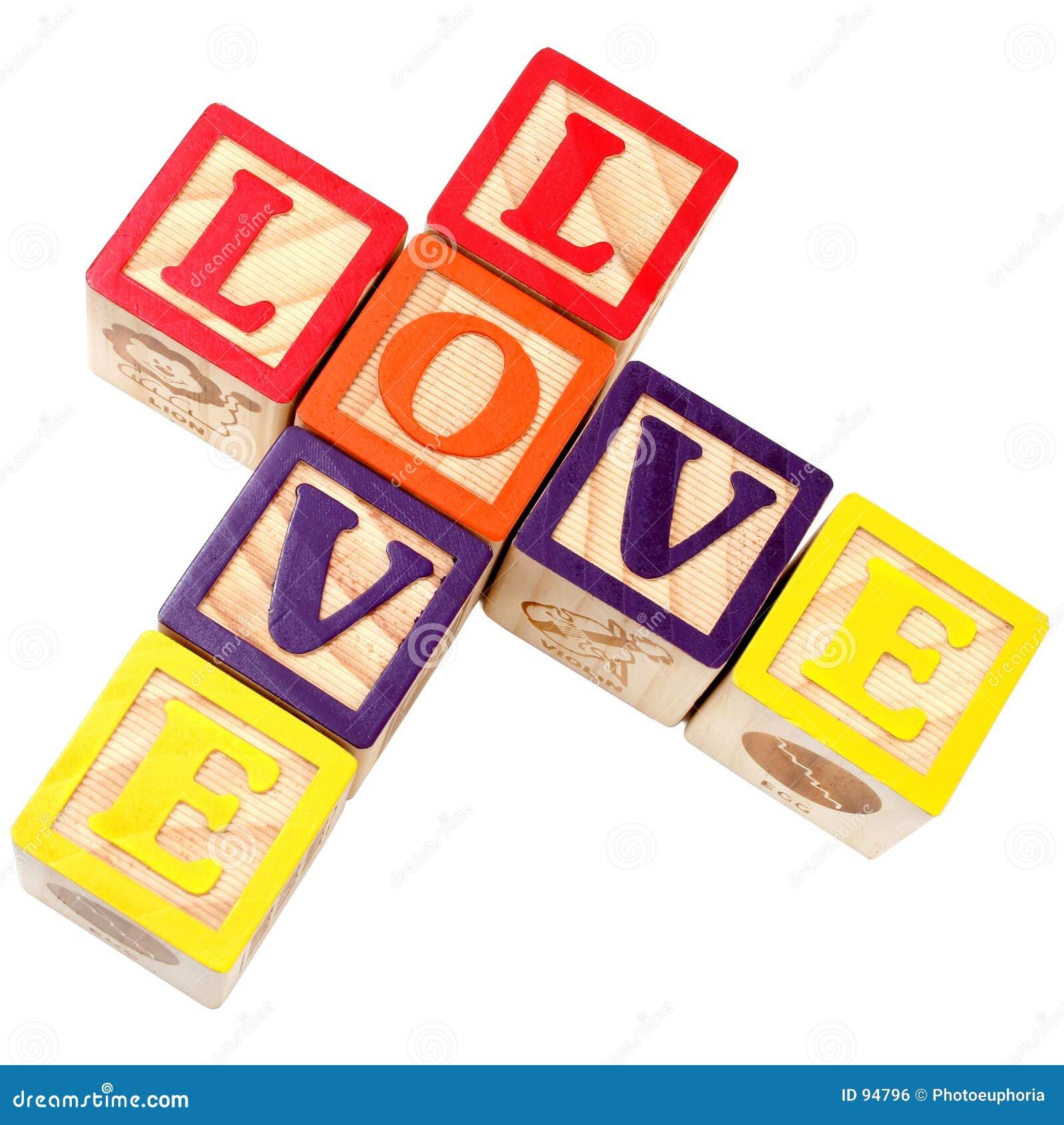 το αλφάβητο εμποδίζει criss το διαγώνιο ύφος ορθογραφίας αγάπης
