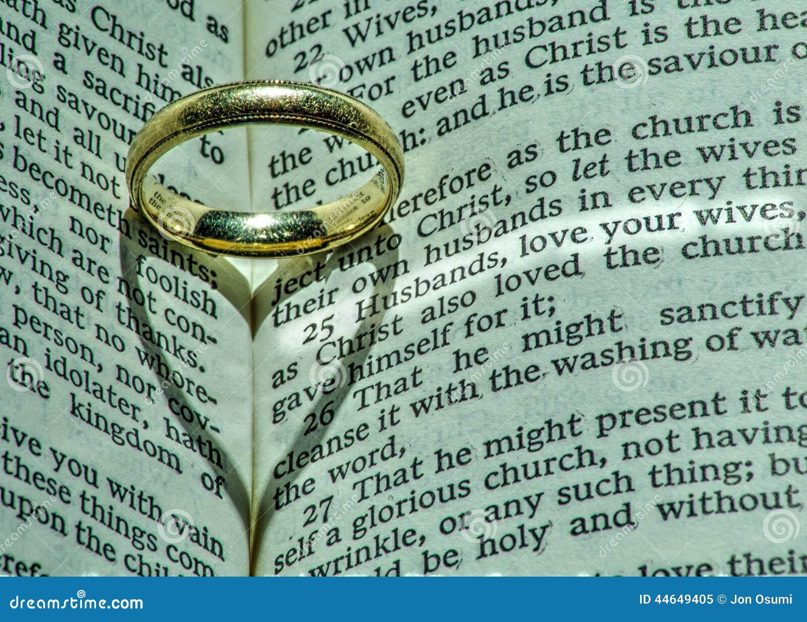 Το ανθρώπινο γαμήλιο δαχτυλίδι έχει τη βαθύτερη θρησκευτική έννοια