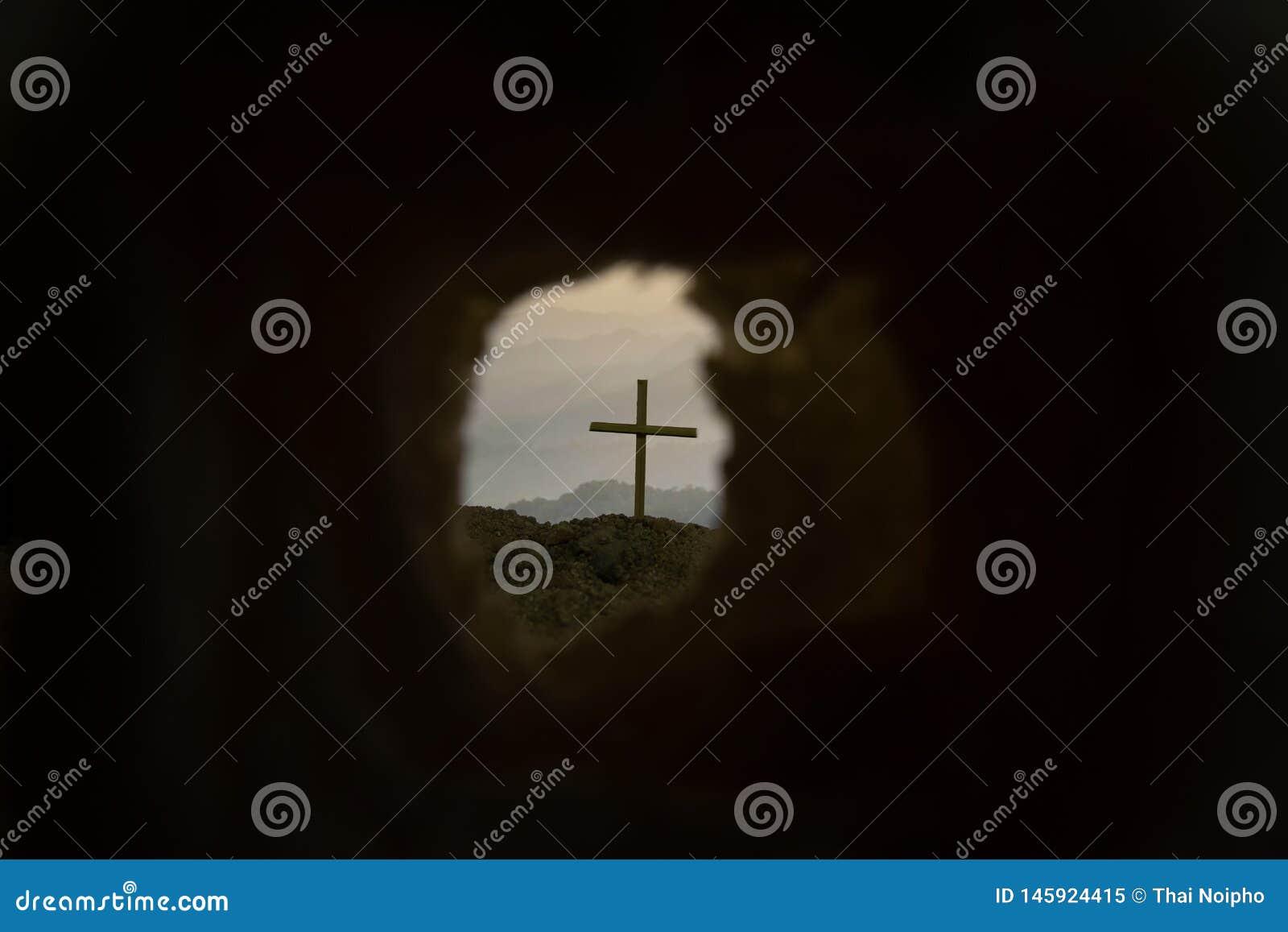 Το διαγώνιο σύμβολο για το Ιησούς Χριστό αυξάνεται