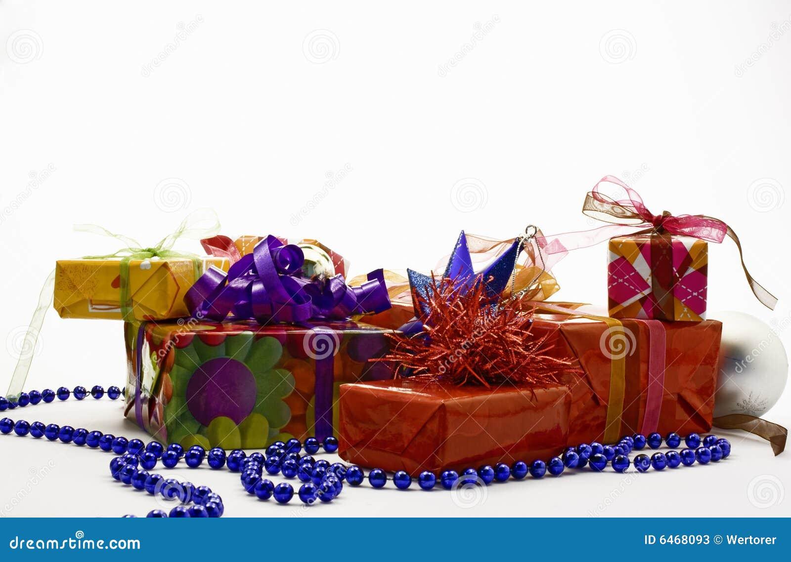 το δώρο ανασκόπησης συσ&kappa