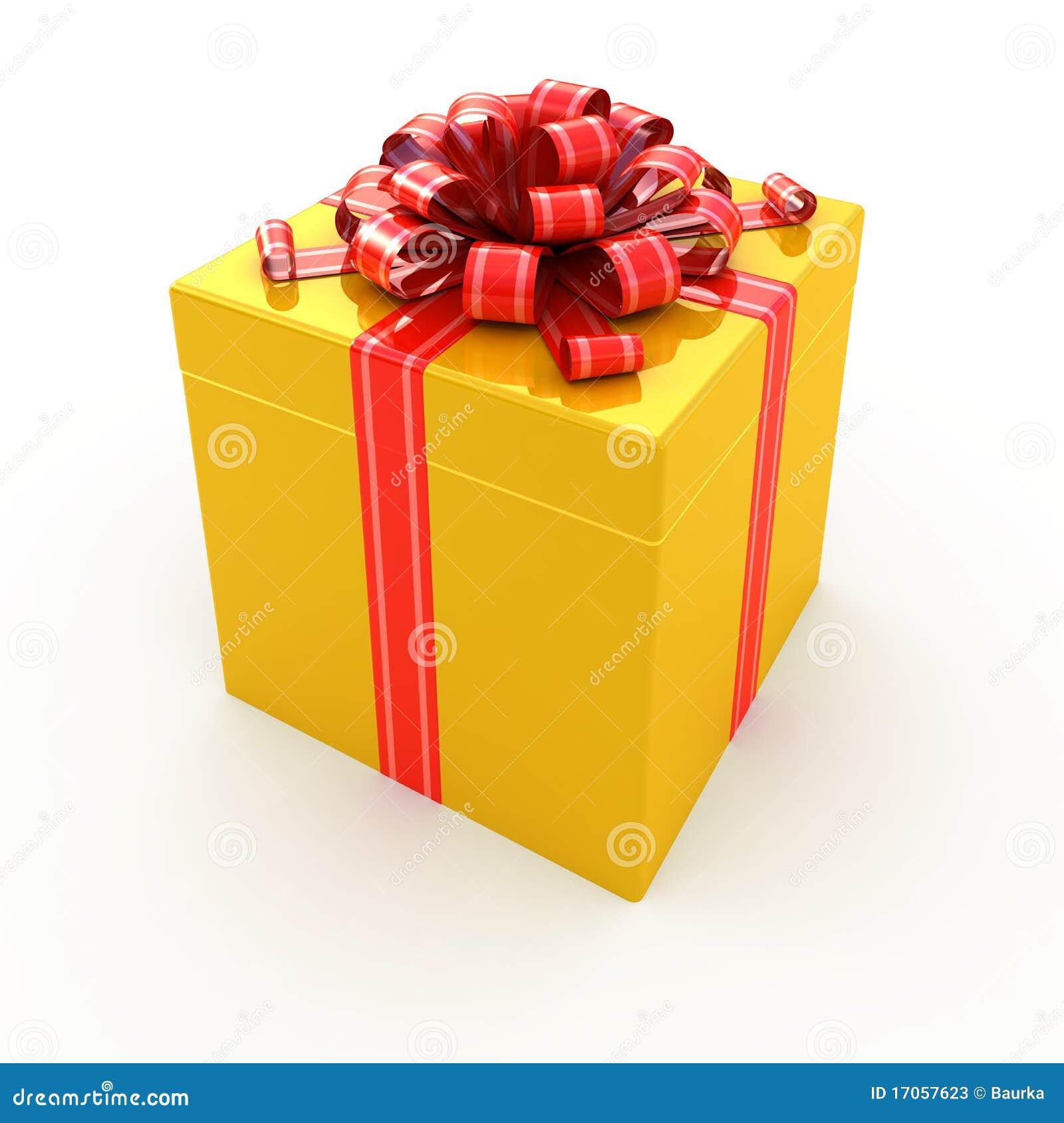 το δώρο κιβωτίων απομόνωσ&epsi