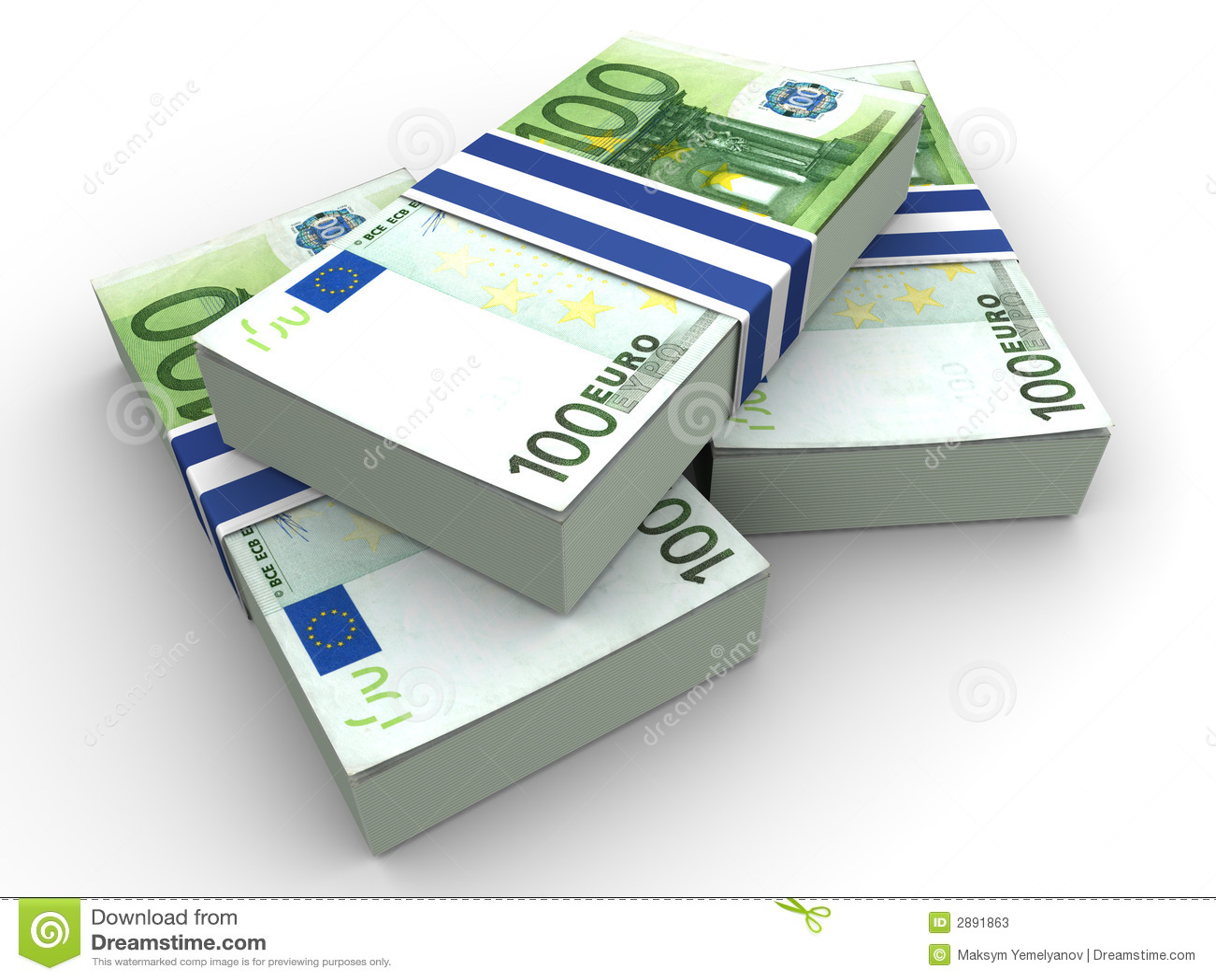 το ευρώ