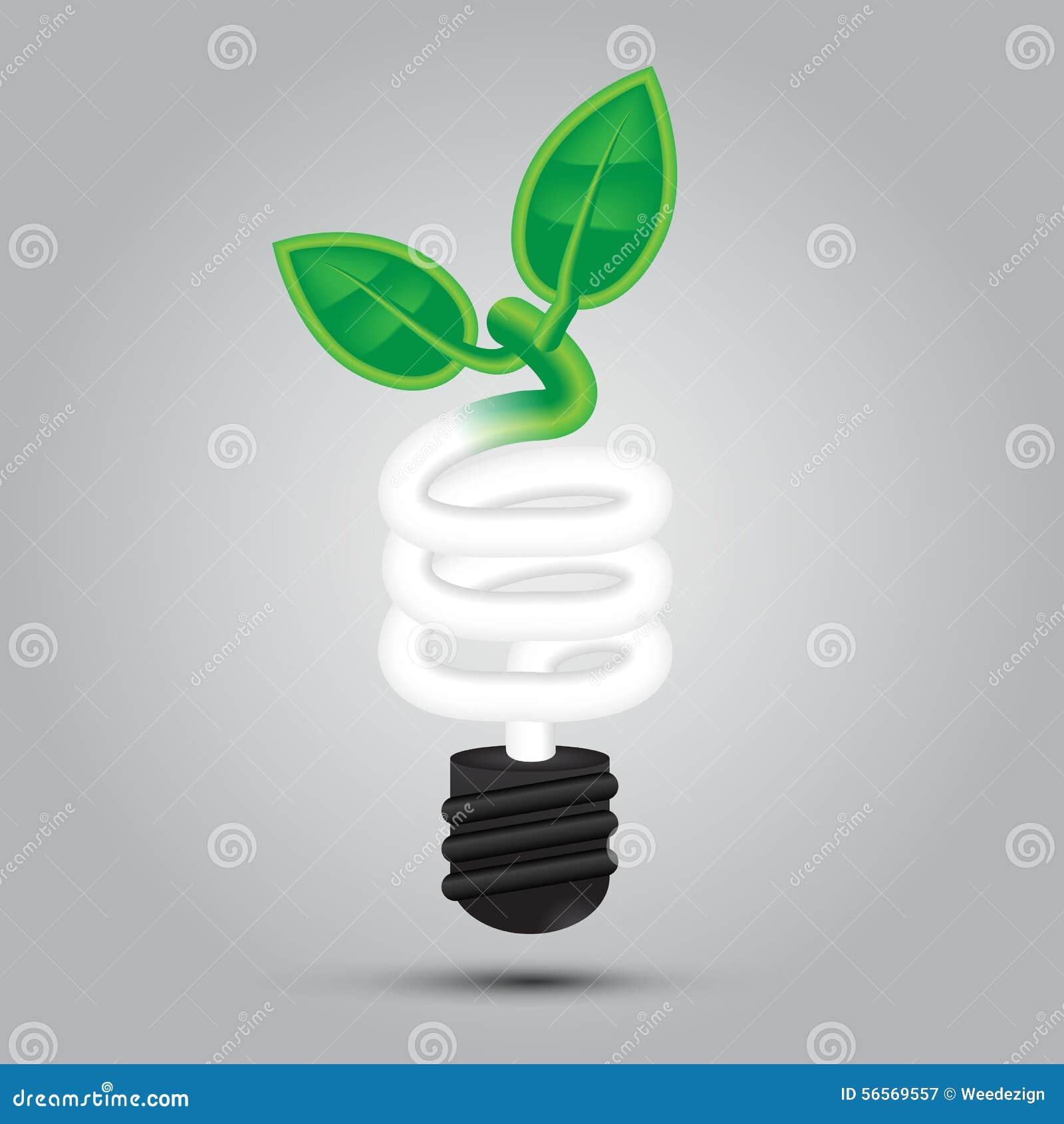 Download Το διάνυσμα, πηγαίνει βολβός πράσινου φωτός Διανυσματική απεικόνιση - εικονογραφία από περιβάλλον, εικονίδιο: 56569557