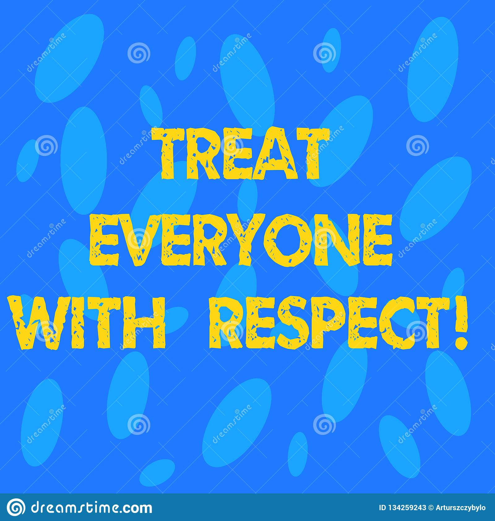 Σεβασμό