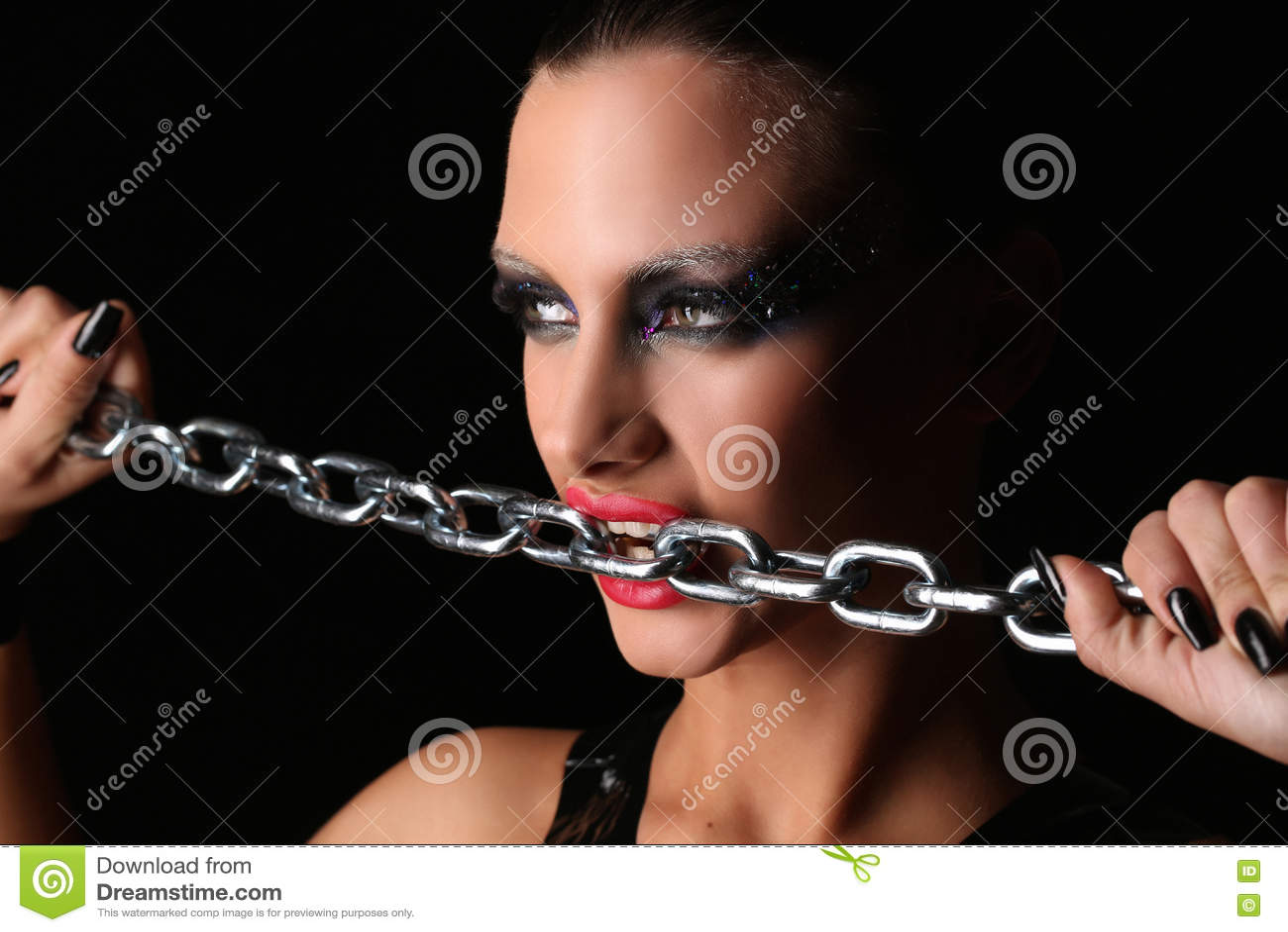 Teen δίδυμων λεσβίες πορνό