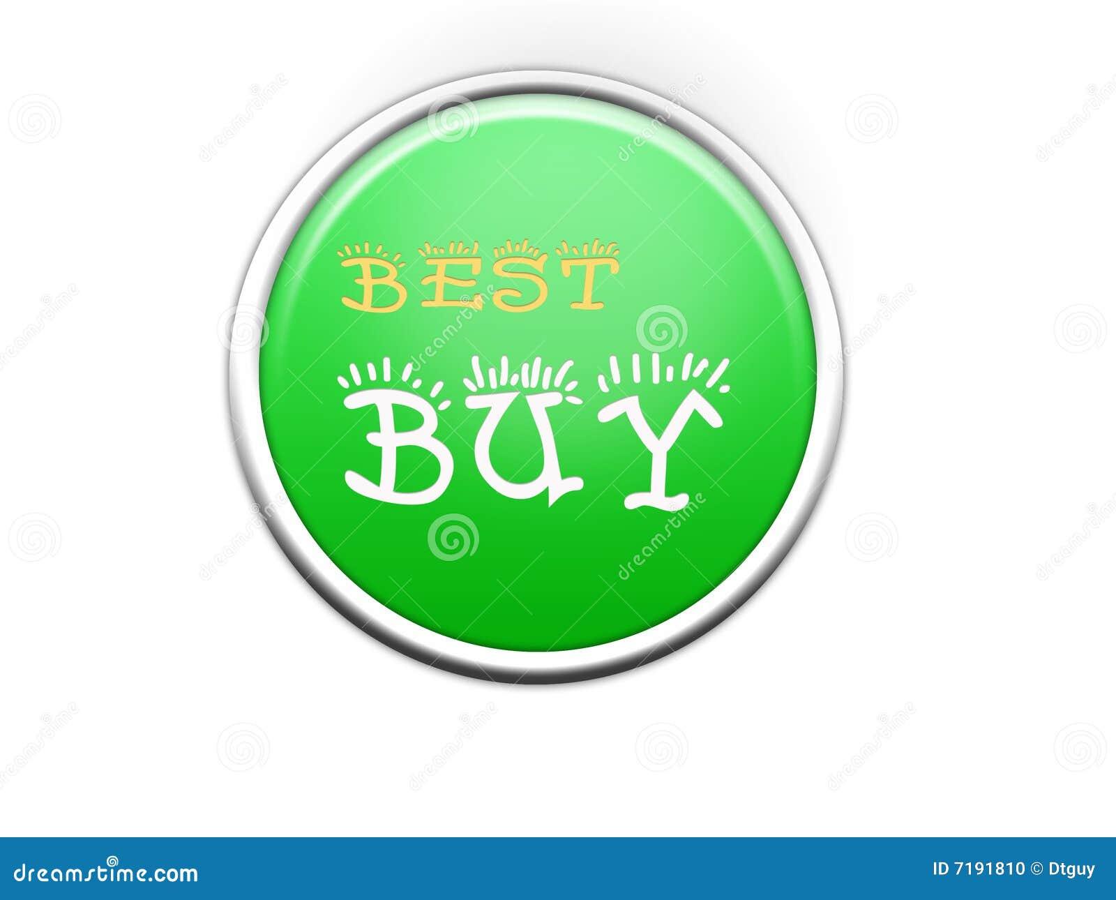 το κουμπί αγοράζει τον Ιστό