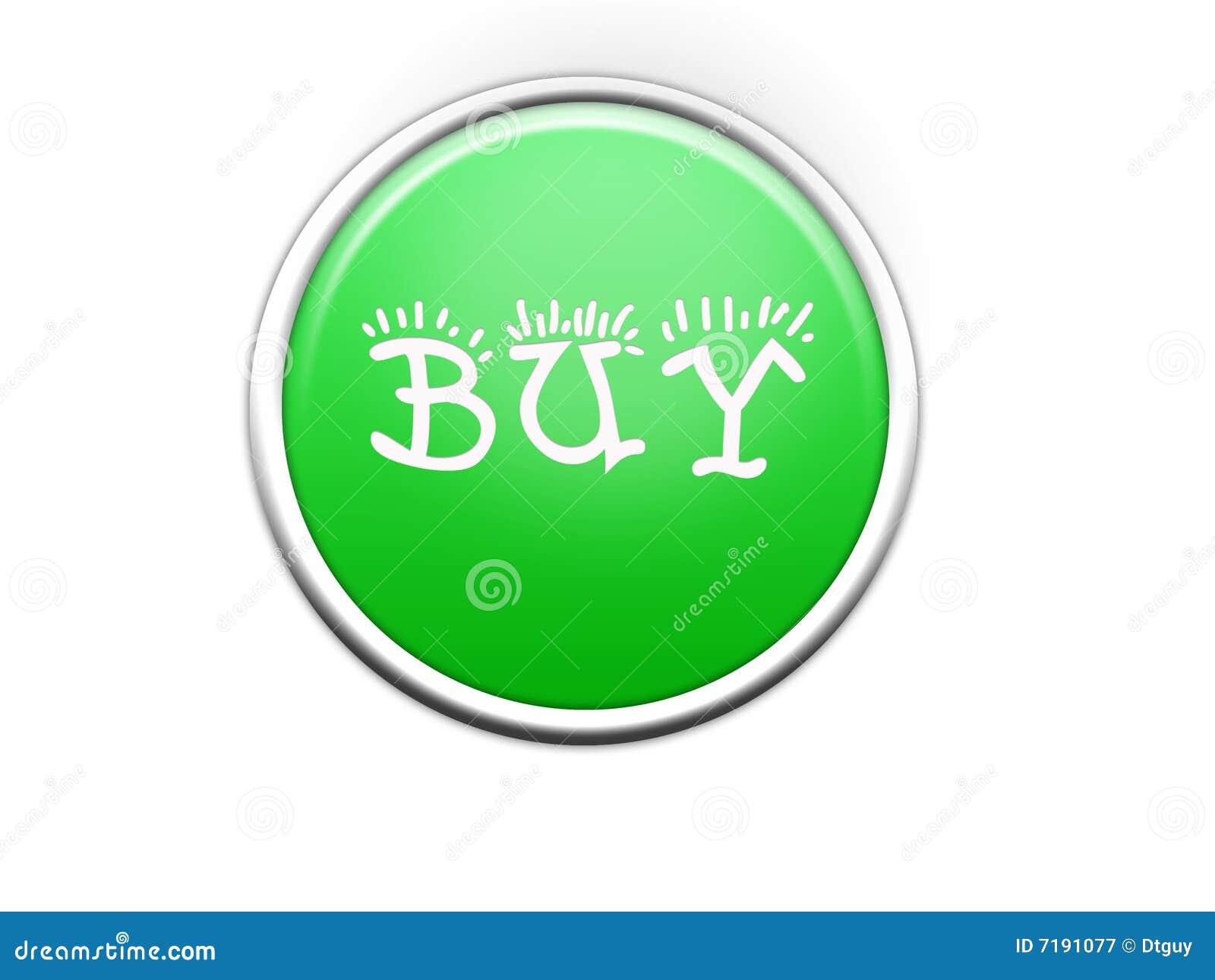 το κουμπί αγοράζει τον Ι&sig