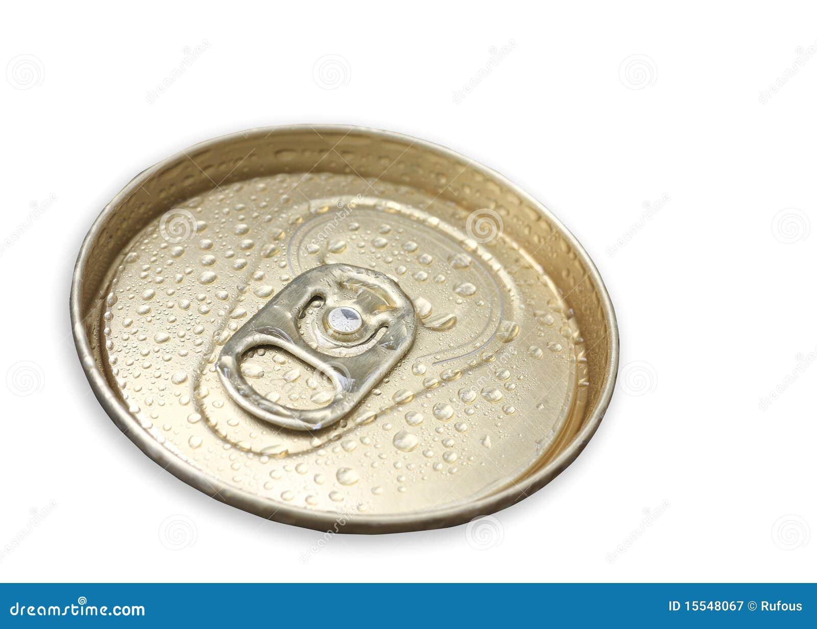 Το μακρο πλάνο της πολύ κρύας μπύρας μπορεί να χτυπήσει το τράβηγμα