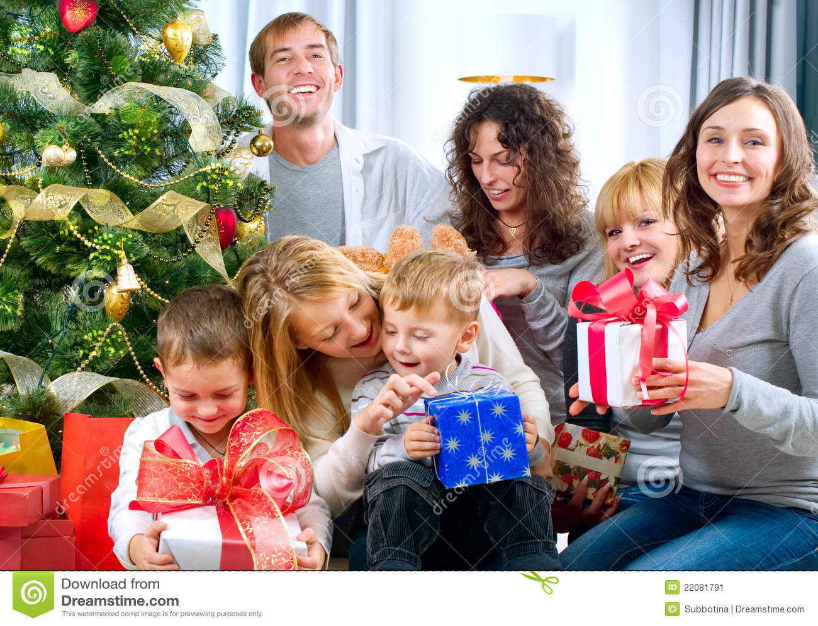 το μεγάλο οικογενεια&ka