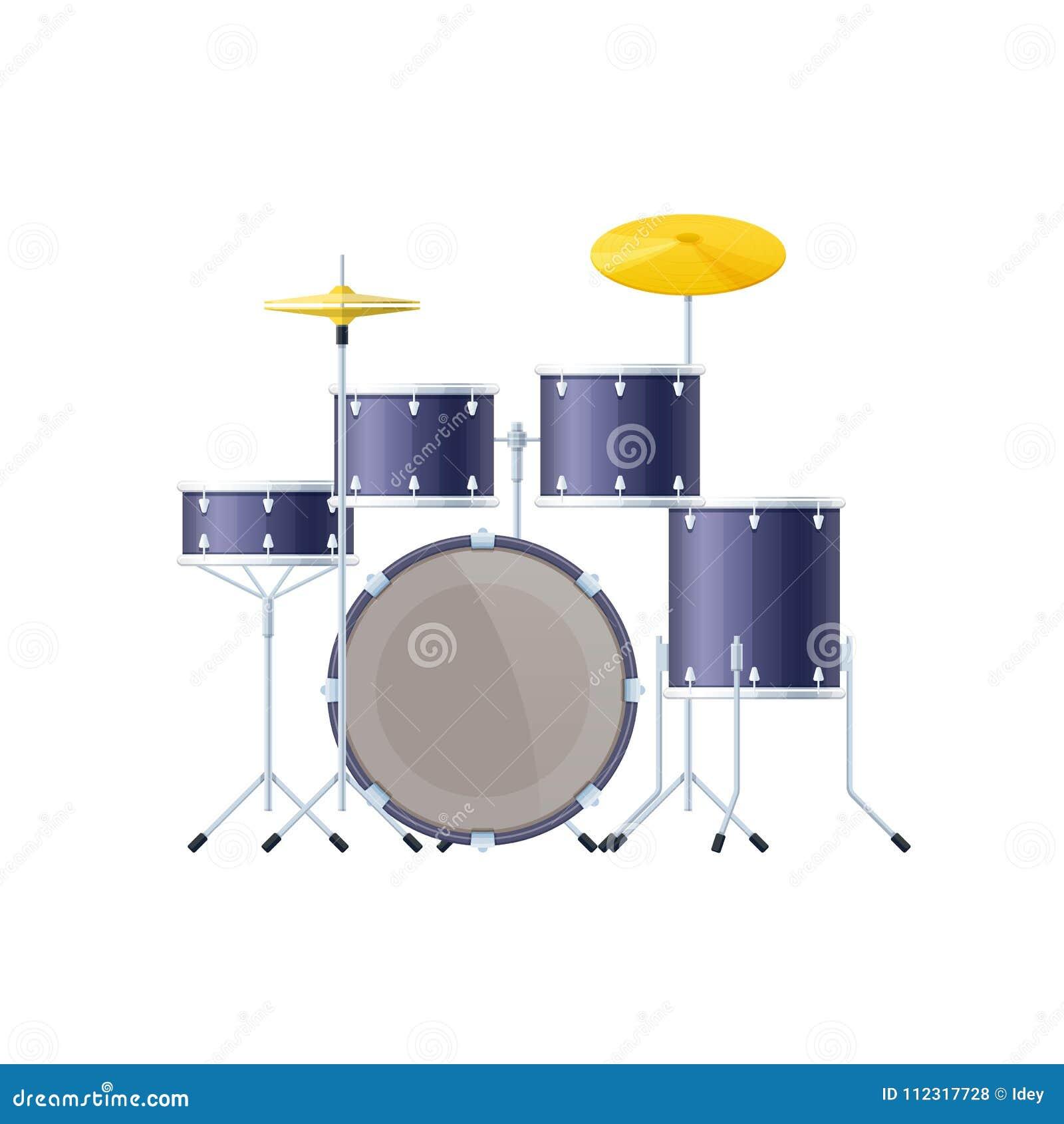 Το μουσικό όργανο είναι τύμπανο Μουσικό όργανο κρούσης, κλασσικός, ορχηστρικό, συναυλία