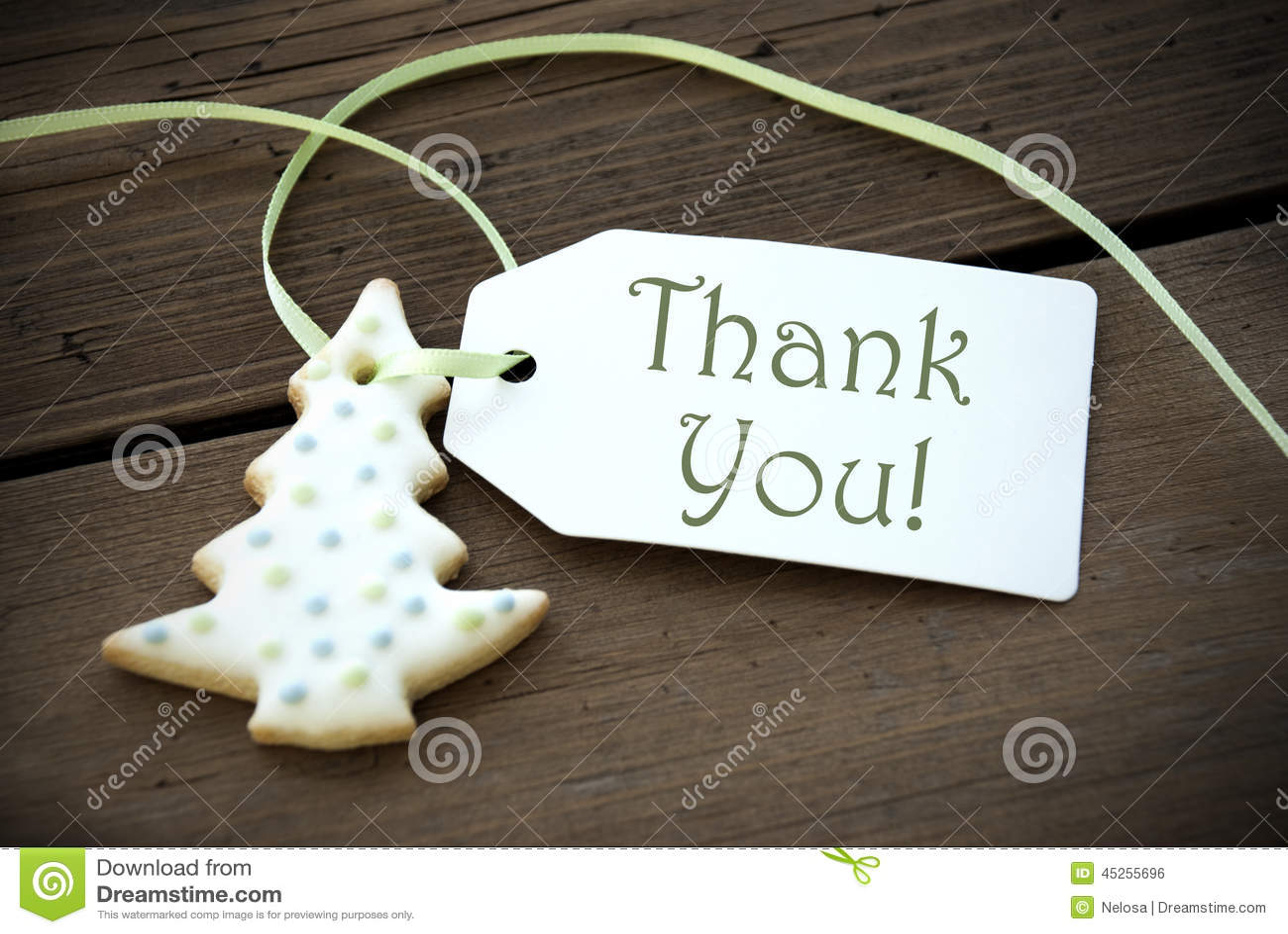 Το μπισκότο Χριστουγέννων με σας ευχαριστεί