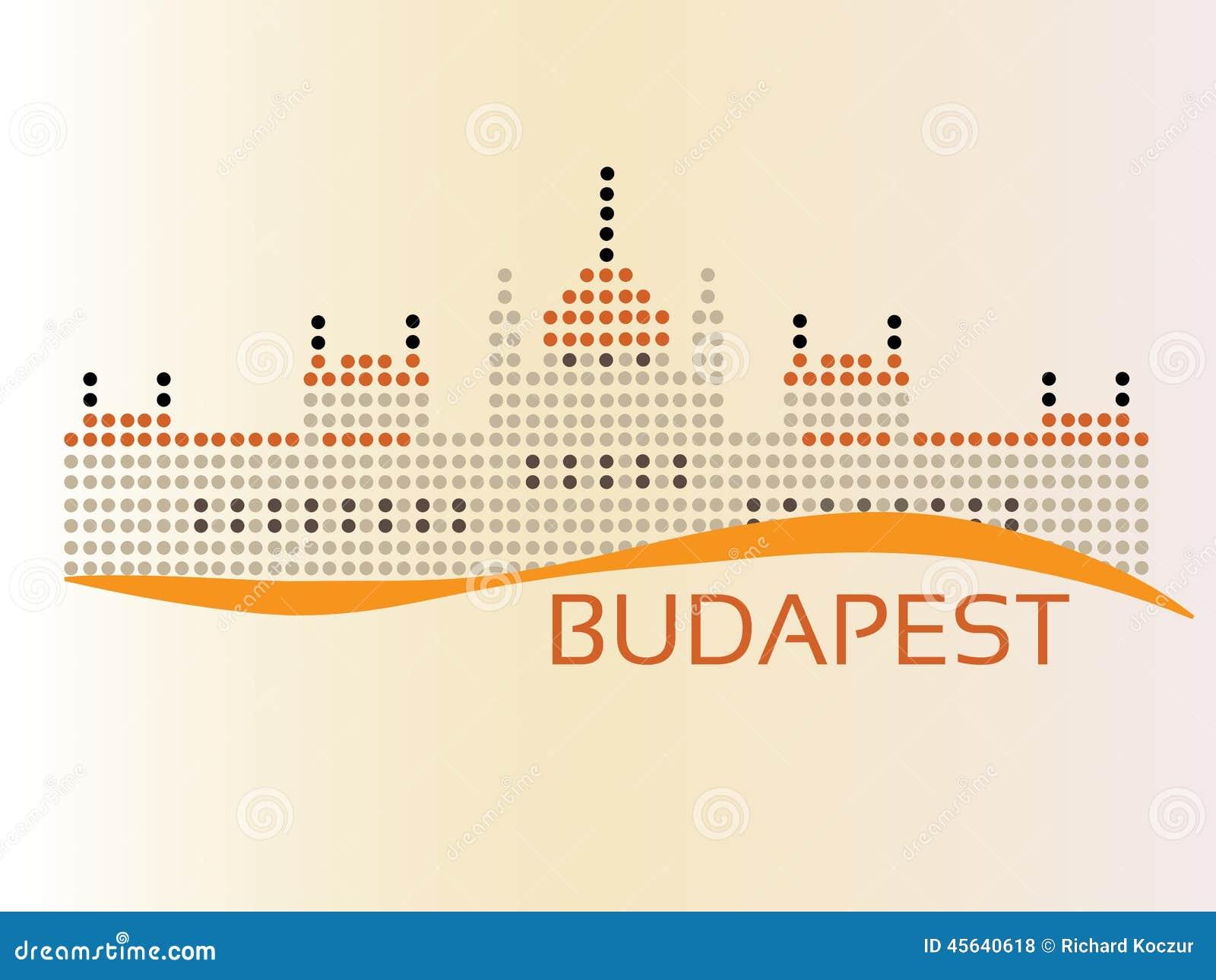 το ουγγρικό Κοινοβούλιο
