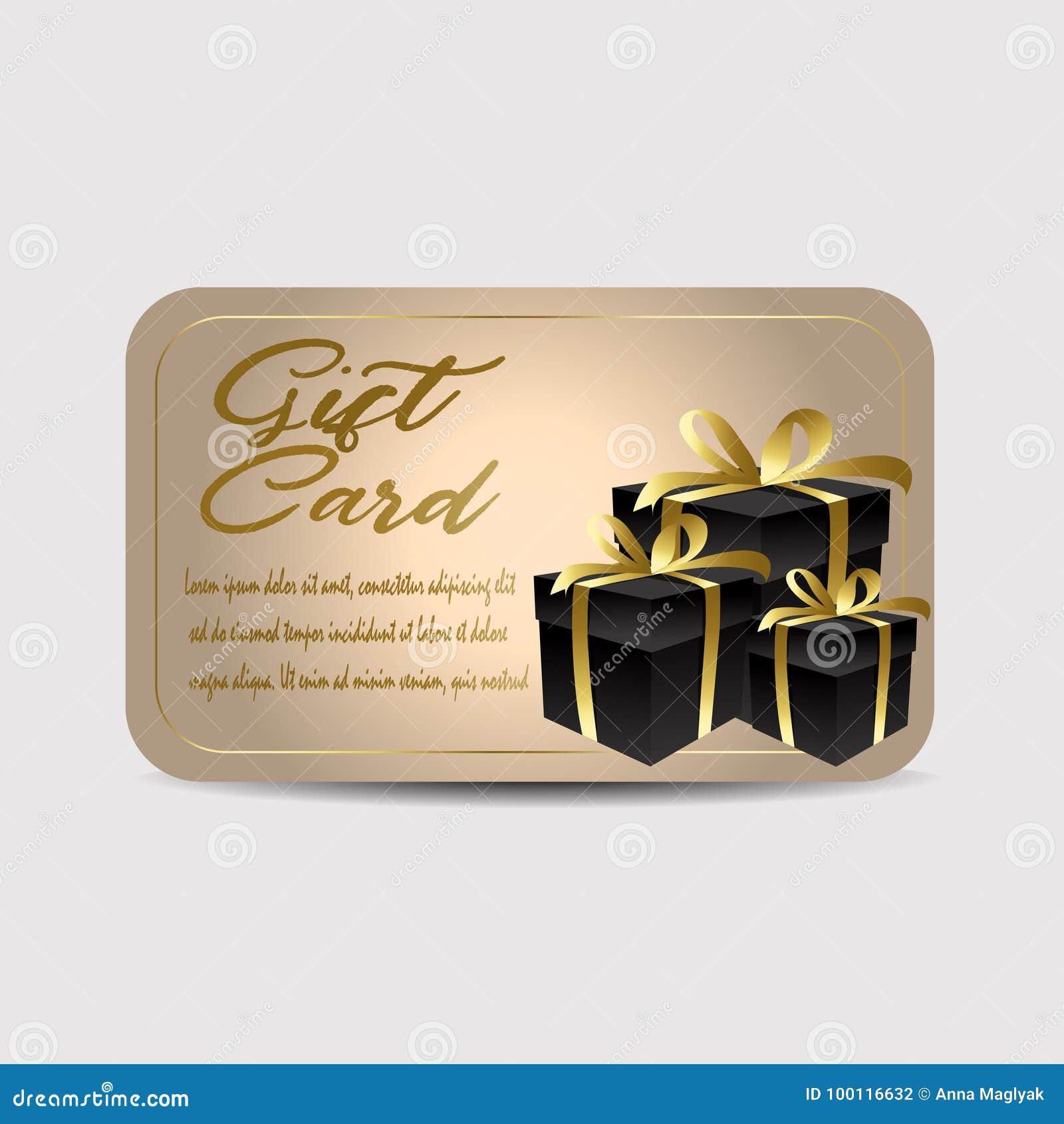 Το πρότυπο καρτών με ακτινοβολεί και παρουσιάζει τα κιβώτια
