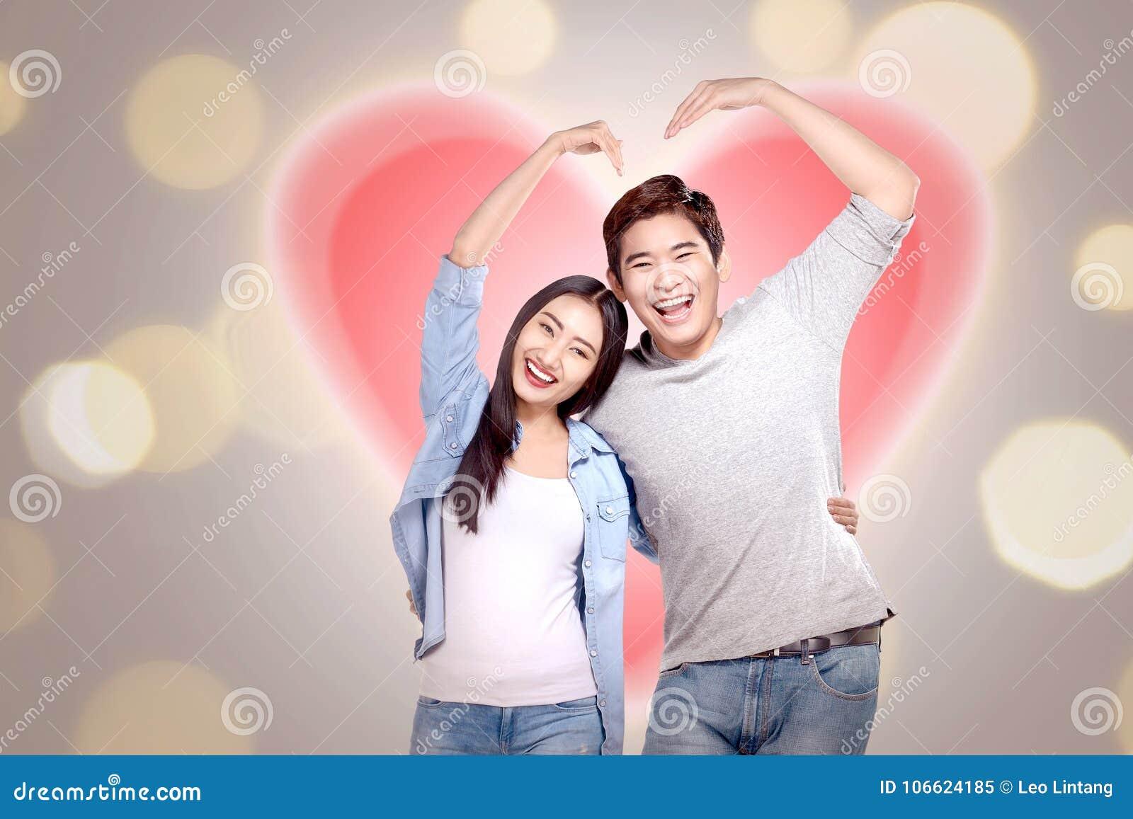 Νεκροτομείο και ασιατικές dating