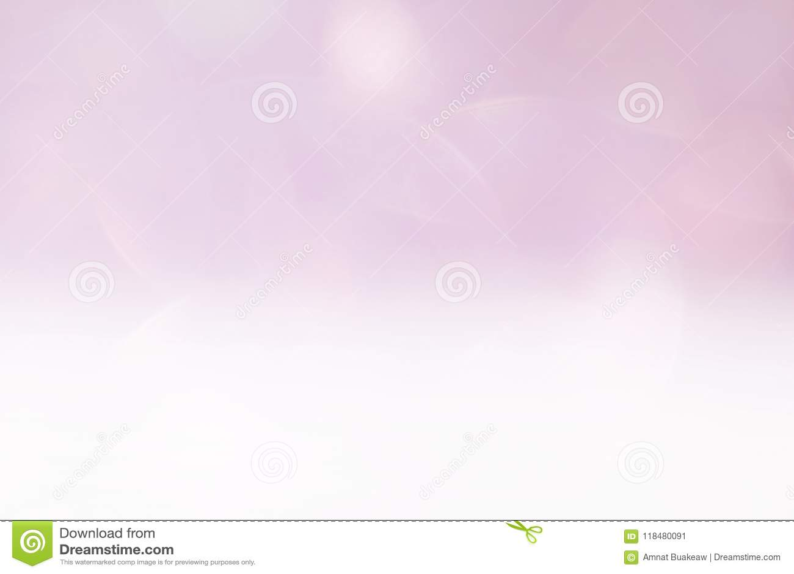 Το ρόδινο μαλακό καλλυντικό πολυτέλειας υποβάθρου ακτινοβολεί ελαφρύς ομαλός, ρόδινη πορφυρή πολυτέλεια χρώματος σκιάς κλίσης υπο