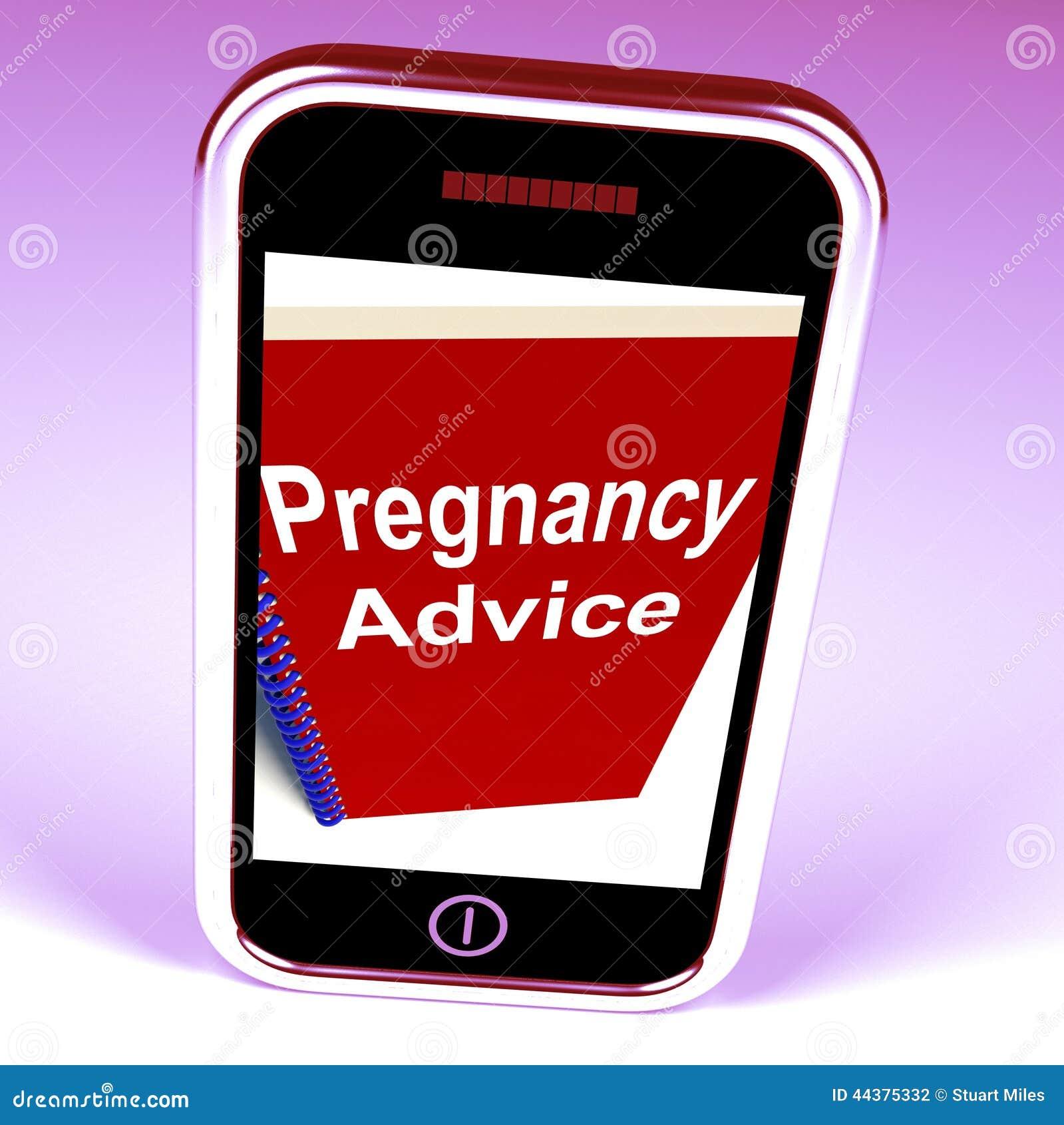 Αριθμός τηλεφώνου συμβουλών