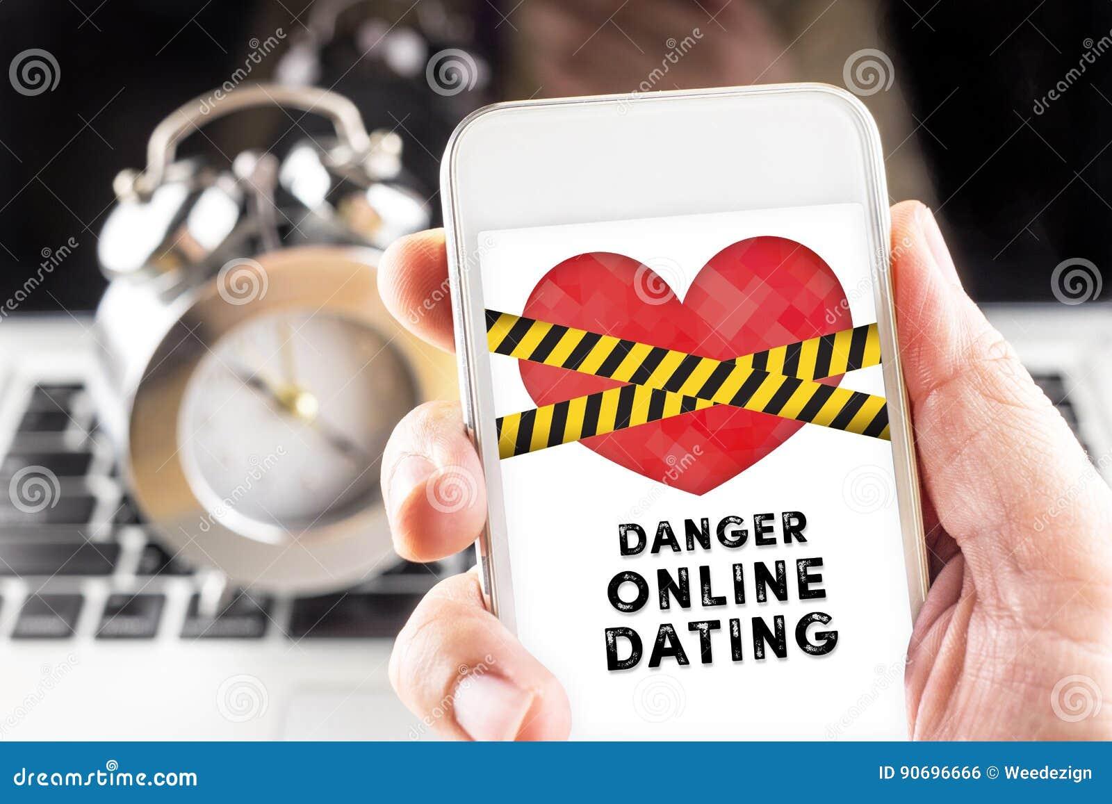 εικόνα σε απευθείας σύνδεση dating