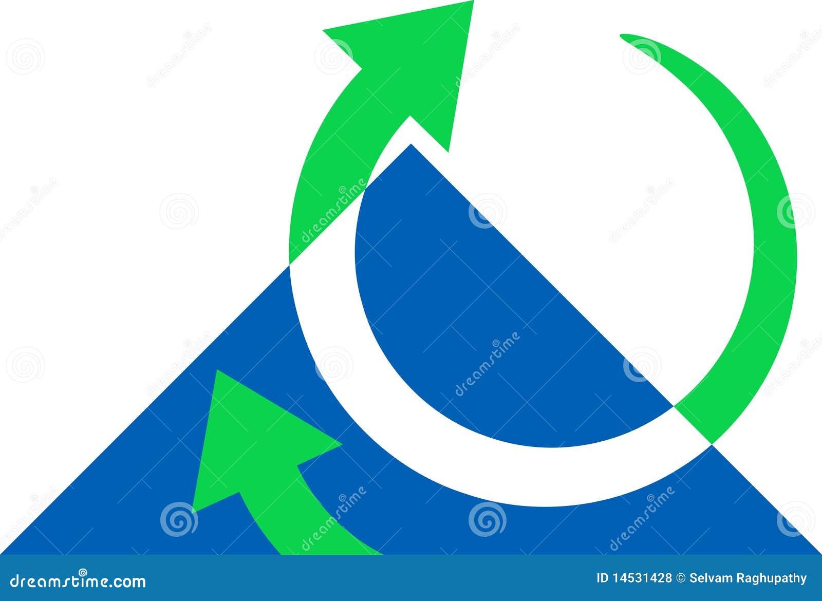 τρίγωνο βελών