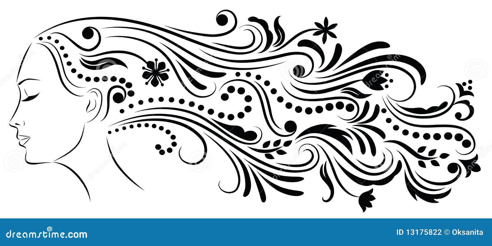 τρίχωμα που διαμορφώνετα&i